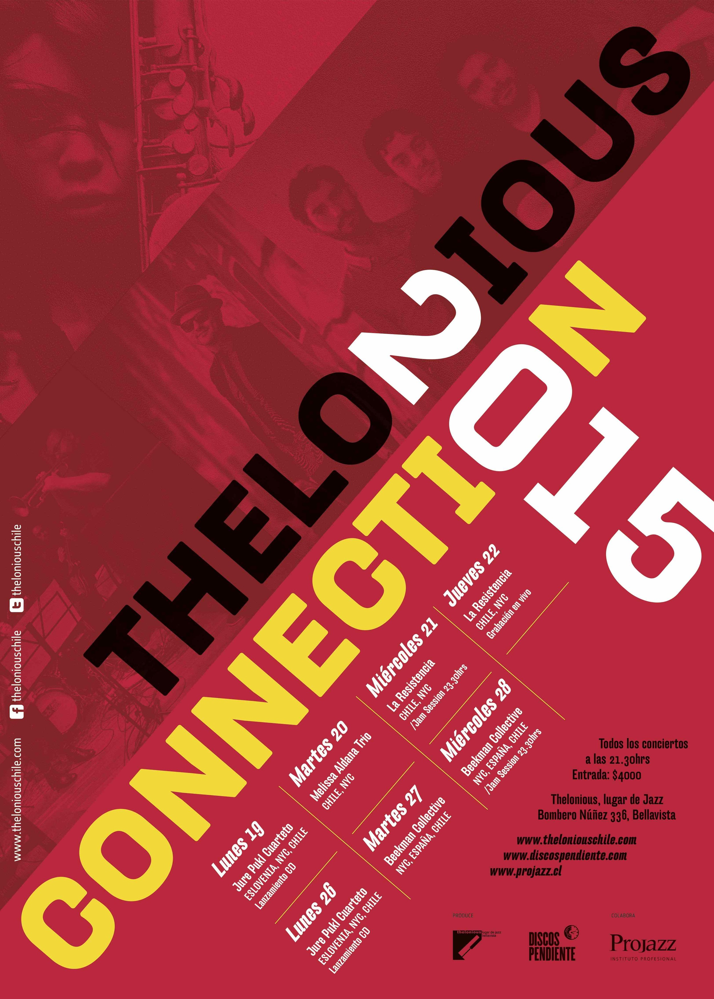 THELONIOUS CONNECTION 2015- web.jpg