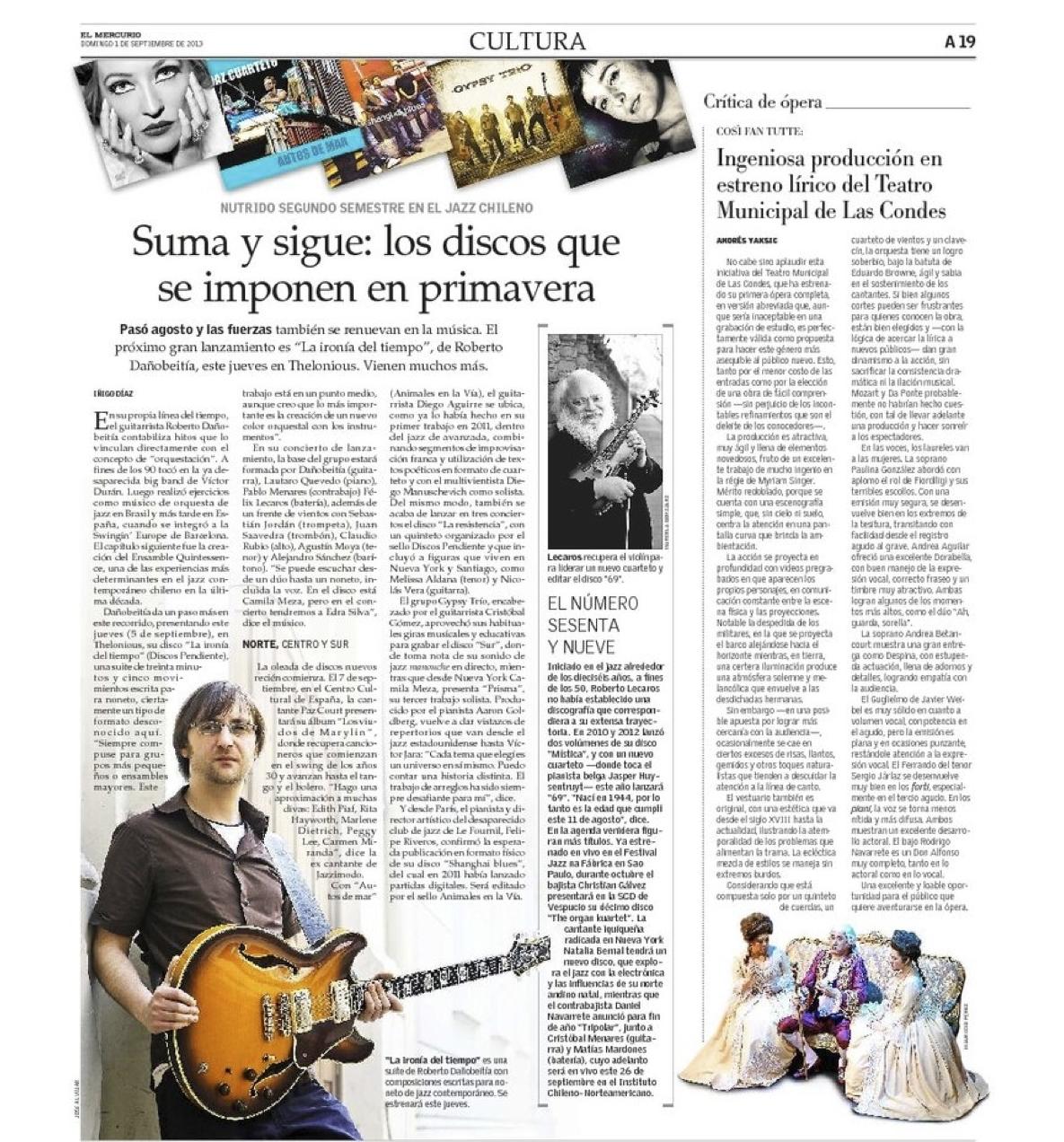 El Mercurio - sep2013.jpg
