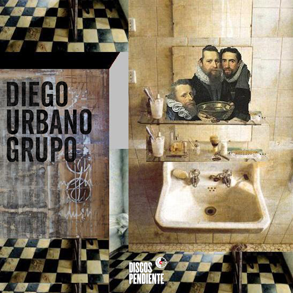 Diego Urbano Grp.jpg