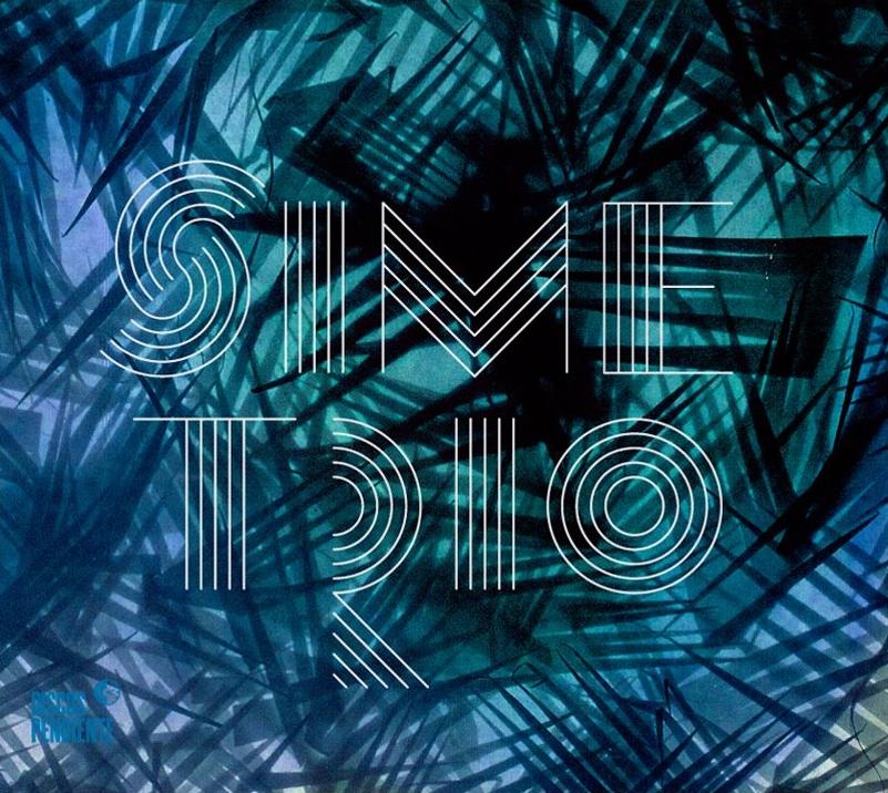 Simetrío (DPCD10)