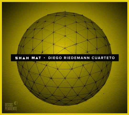 Shah Mat (DPCD28)
