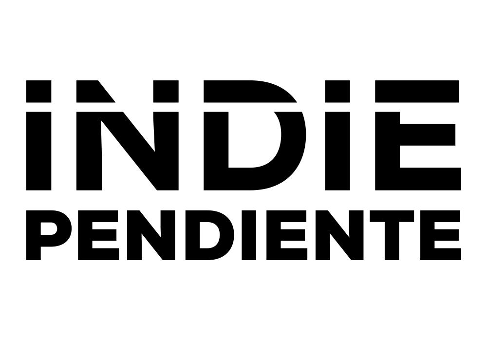 LOGO INDIE PENDIENTE.jpg