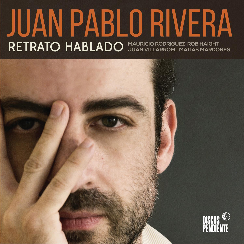 Retrato Hablado (DPCD37)
