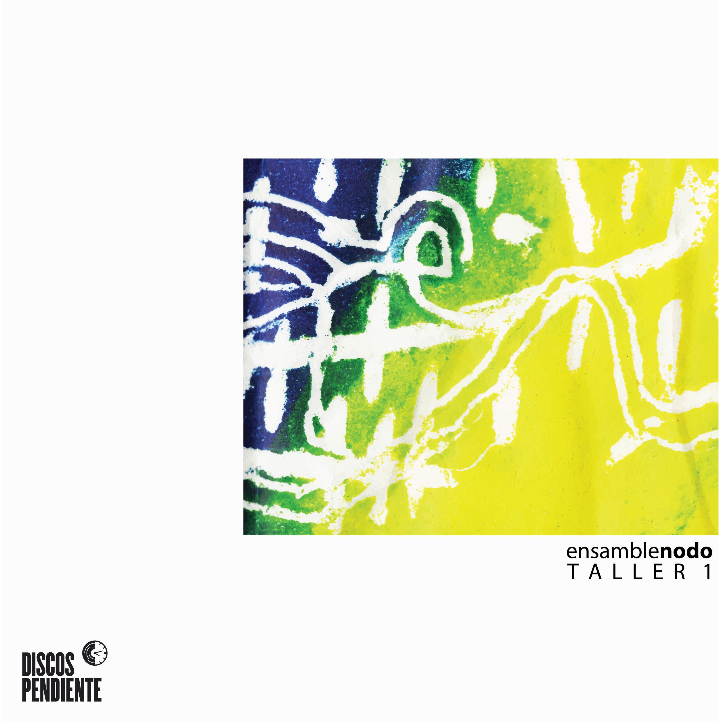 Taller 1 (DPCD44)