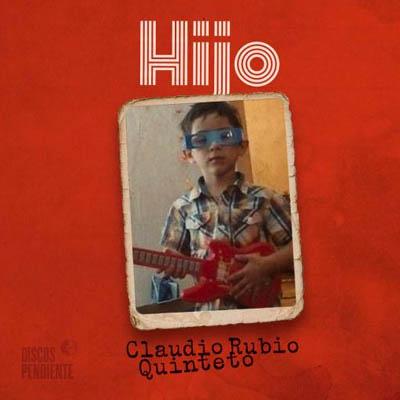 Cover Hijo.jpg