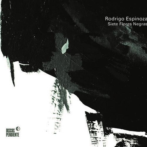 Felicitaciones a @rodrigo.espinozae por su álbum Siete Flores Negras y a @sebapradorios por su álbum Off The Record, ambos discos nominados a los Premios Pulsar en categoría mejor disco de jazz @pulsarchile #jazz