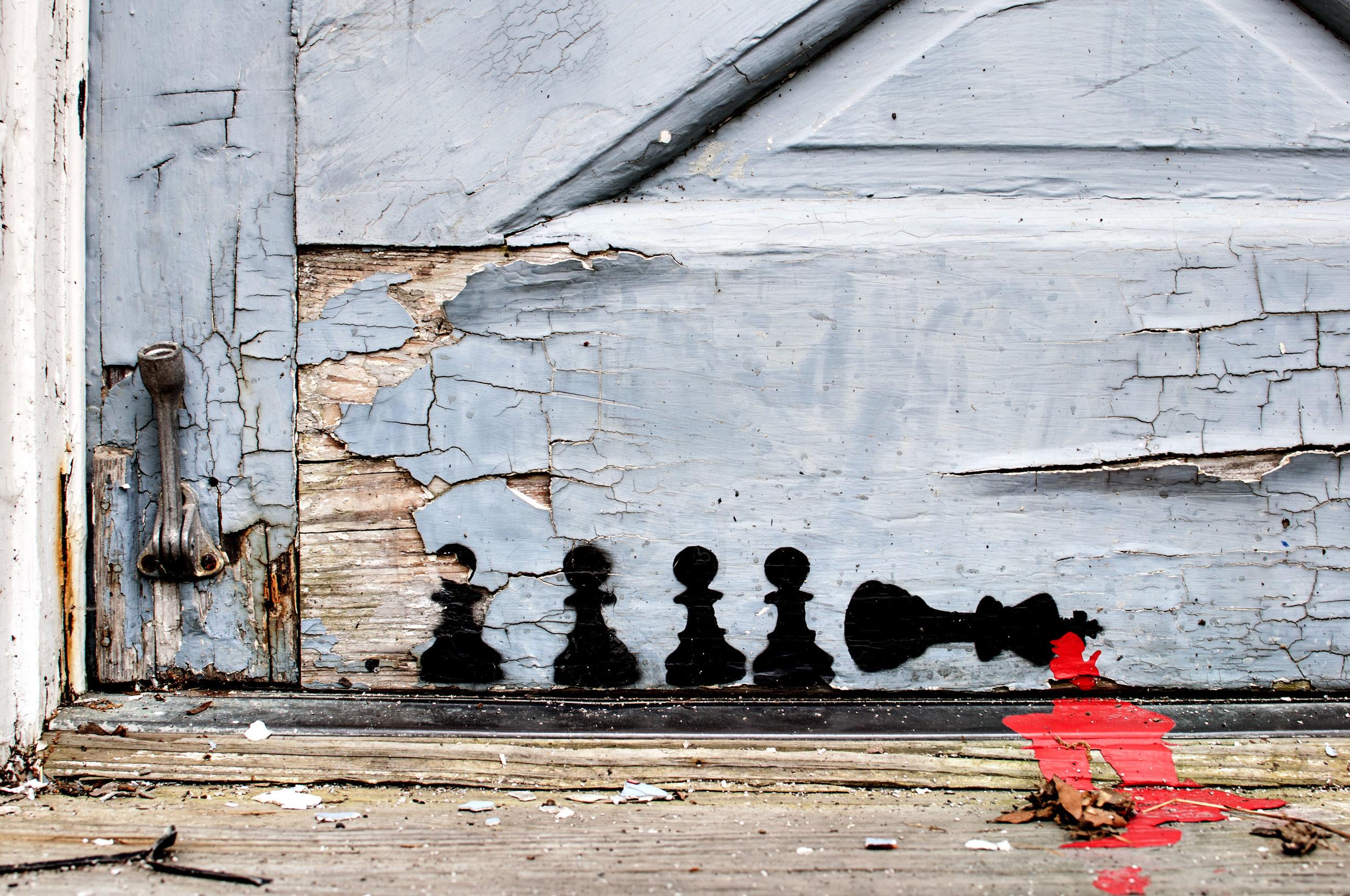 chess-crochet-franklin.jpg