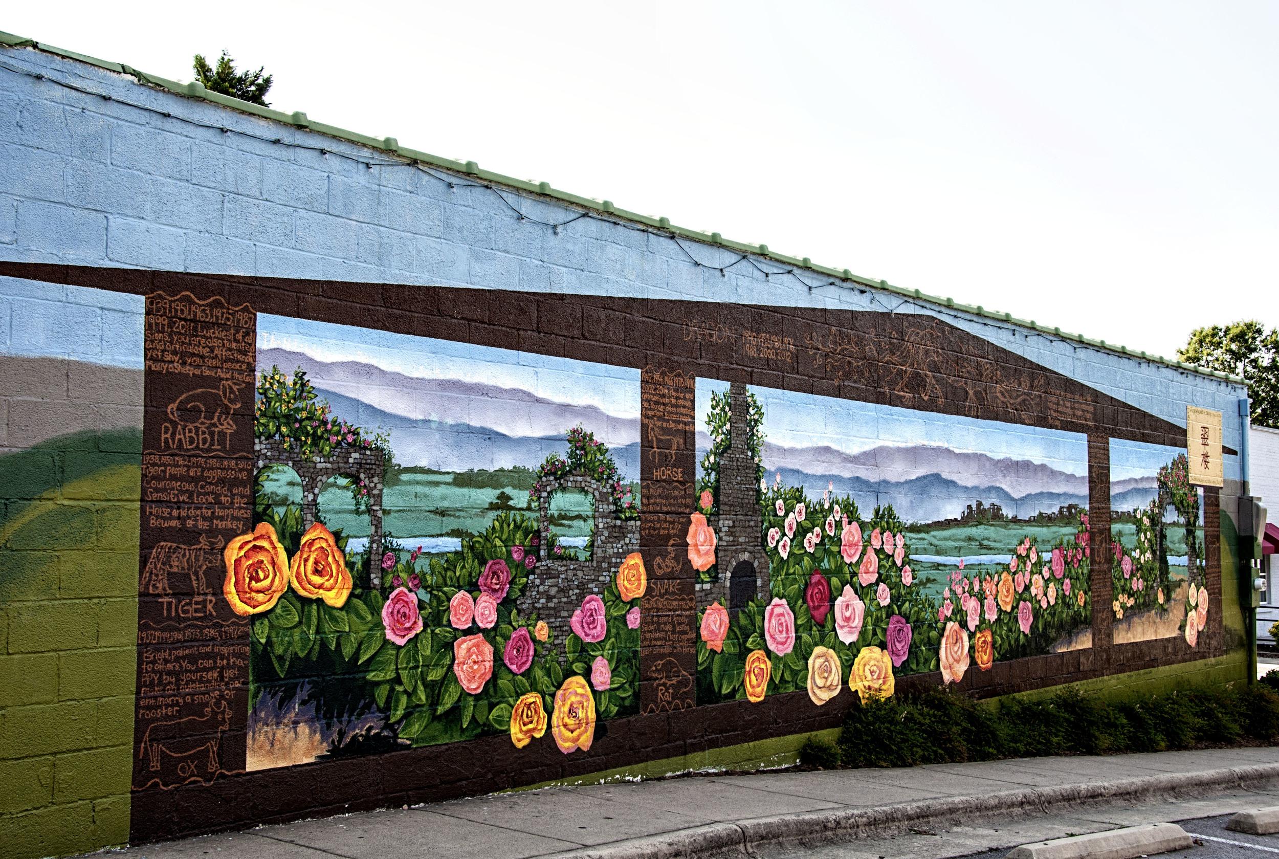 Jade-Palace-mural21.jpg