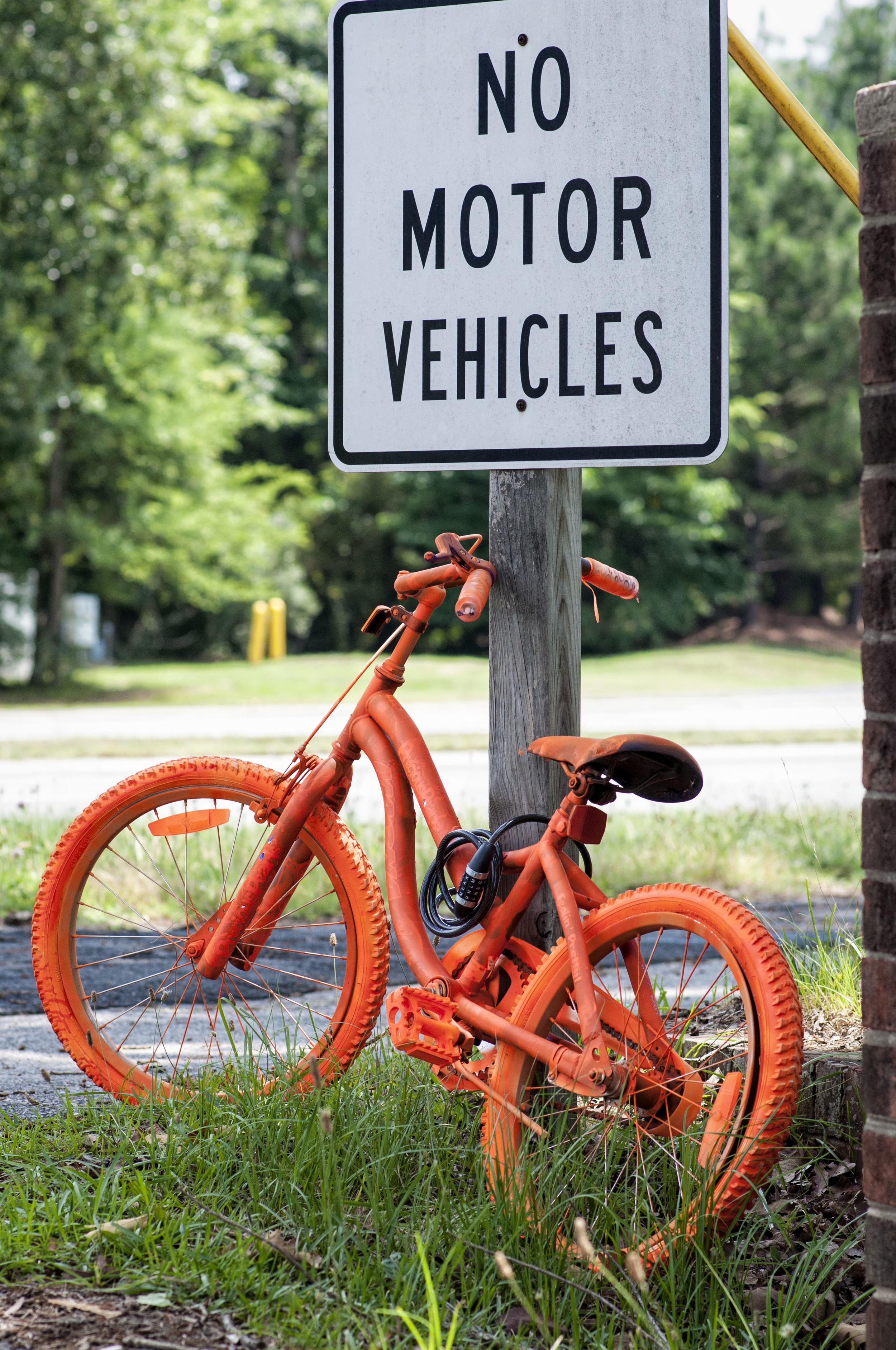 Orange-Bike.jpg