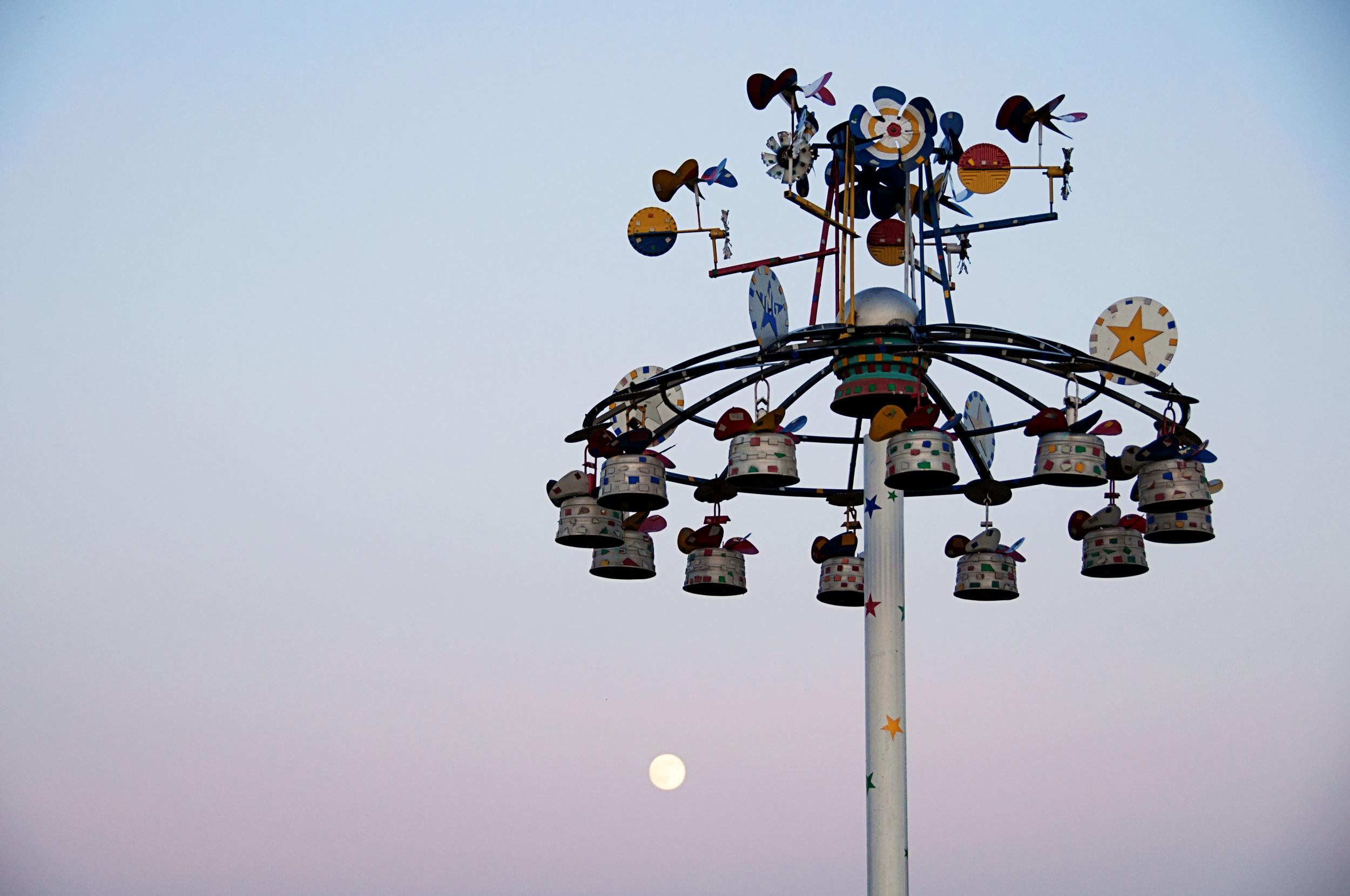 Fearrington-Full-moon.jpg