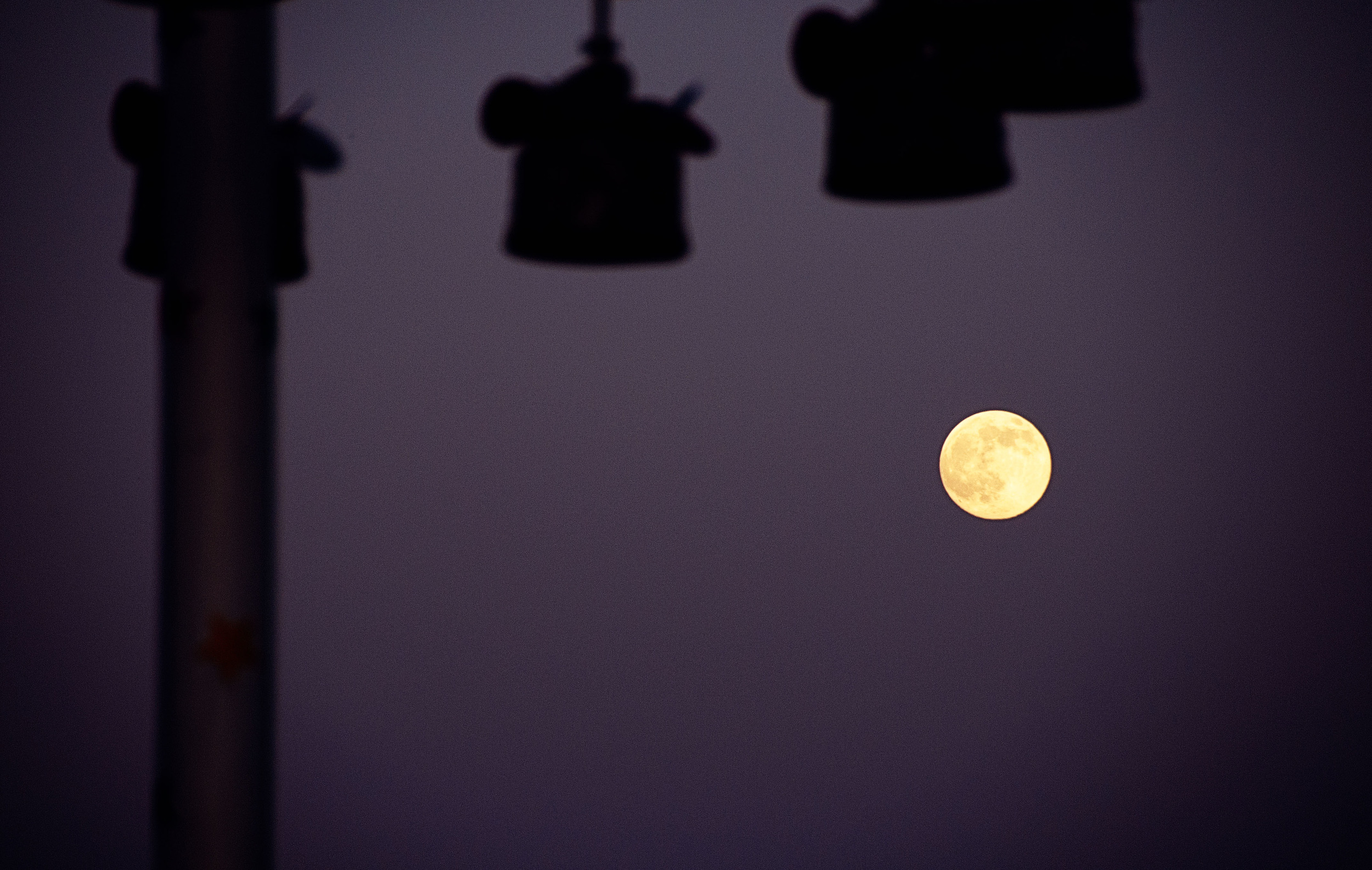 Fearrington Full moon2