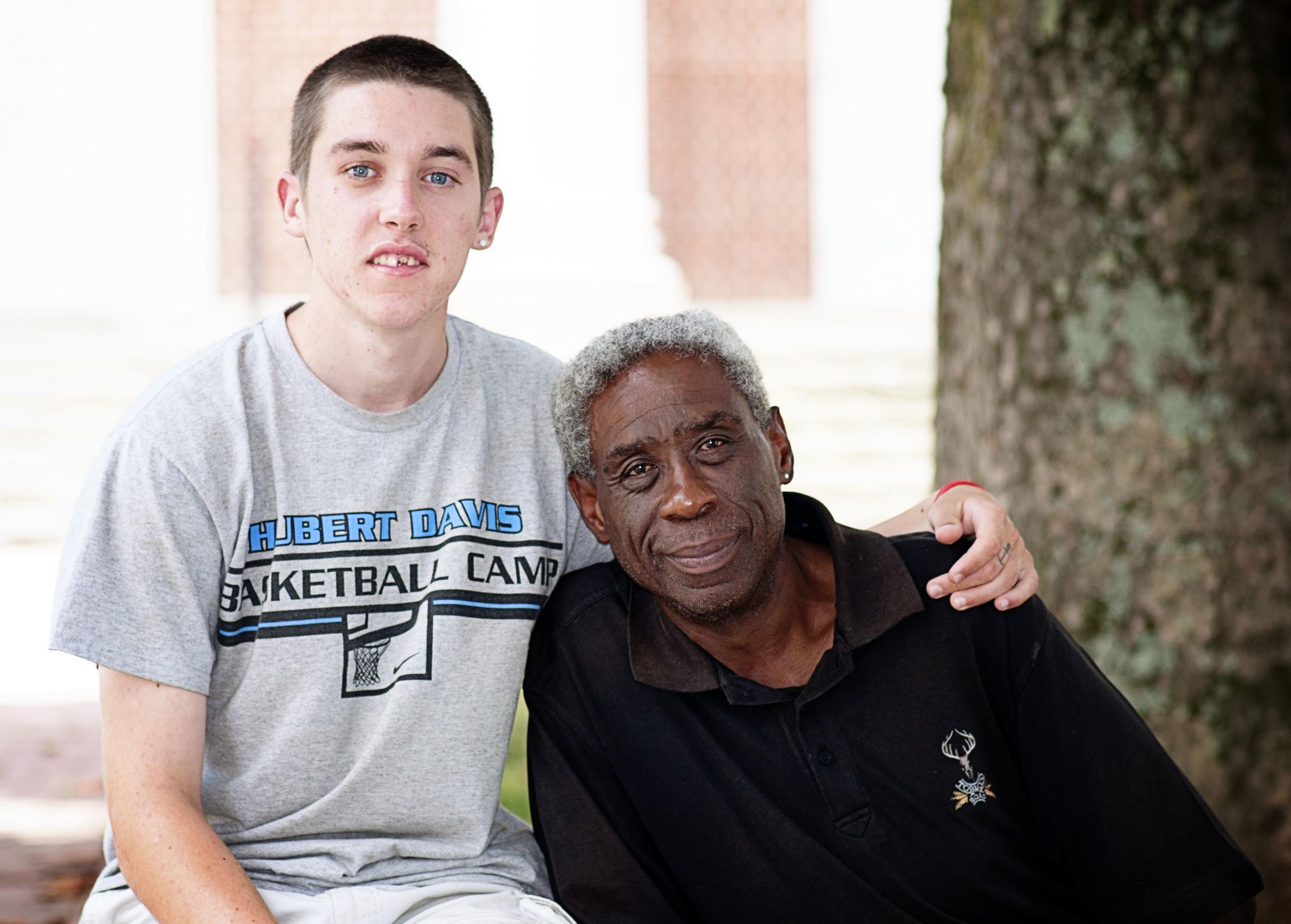 Tyler&Charles1