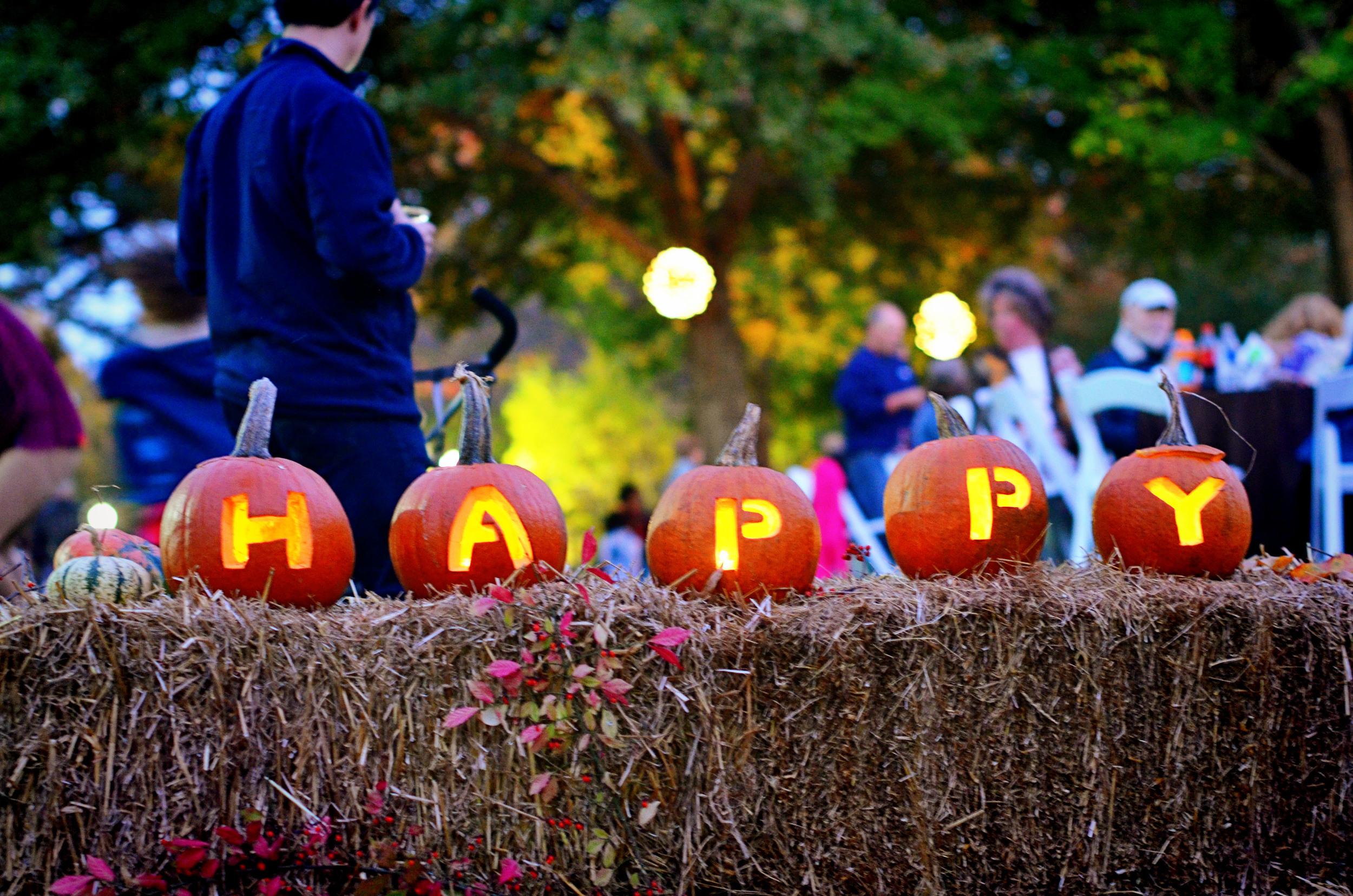 Fearrington-Halloween7.jpg