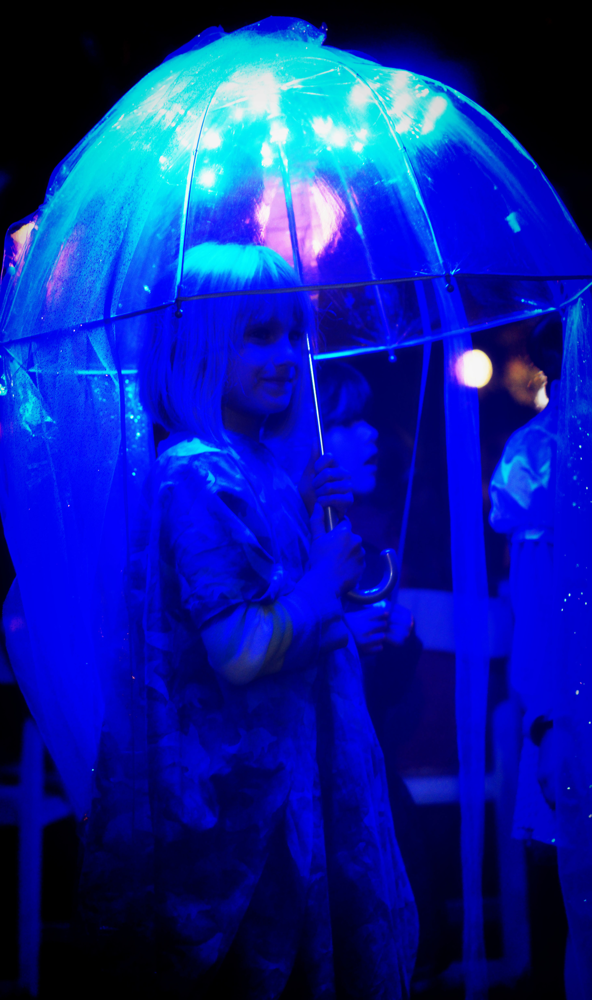Fearrington-Halloween15.jpg