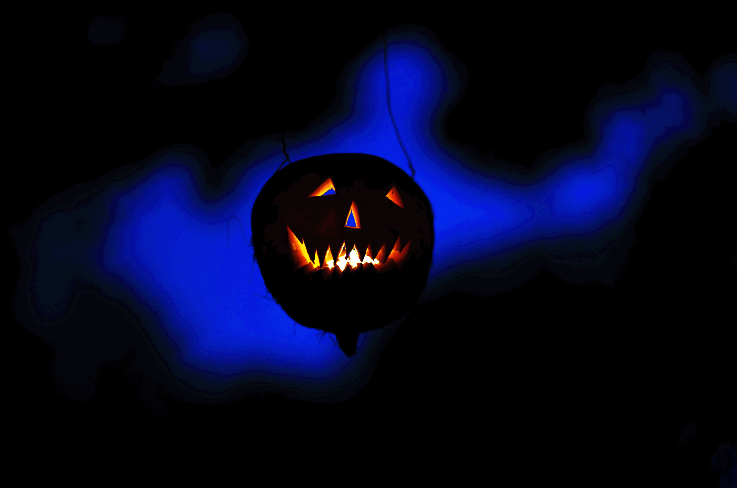 Fearrington-Halloween91.jpg