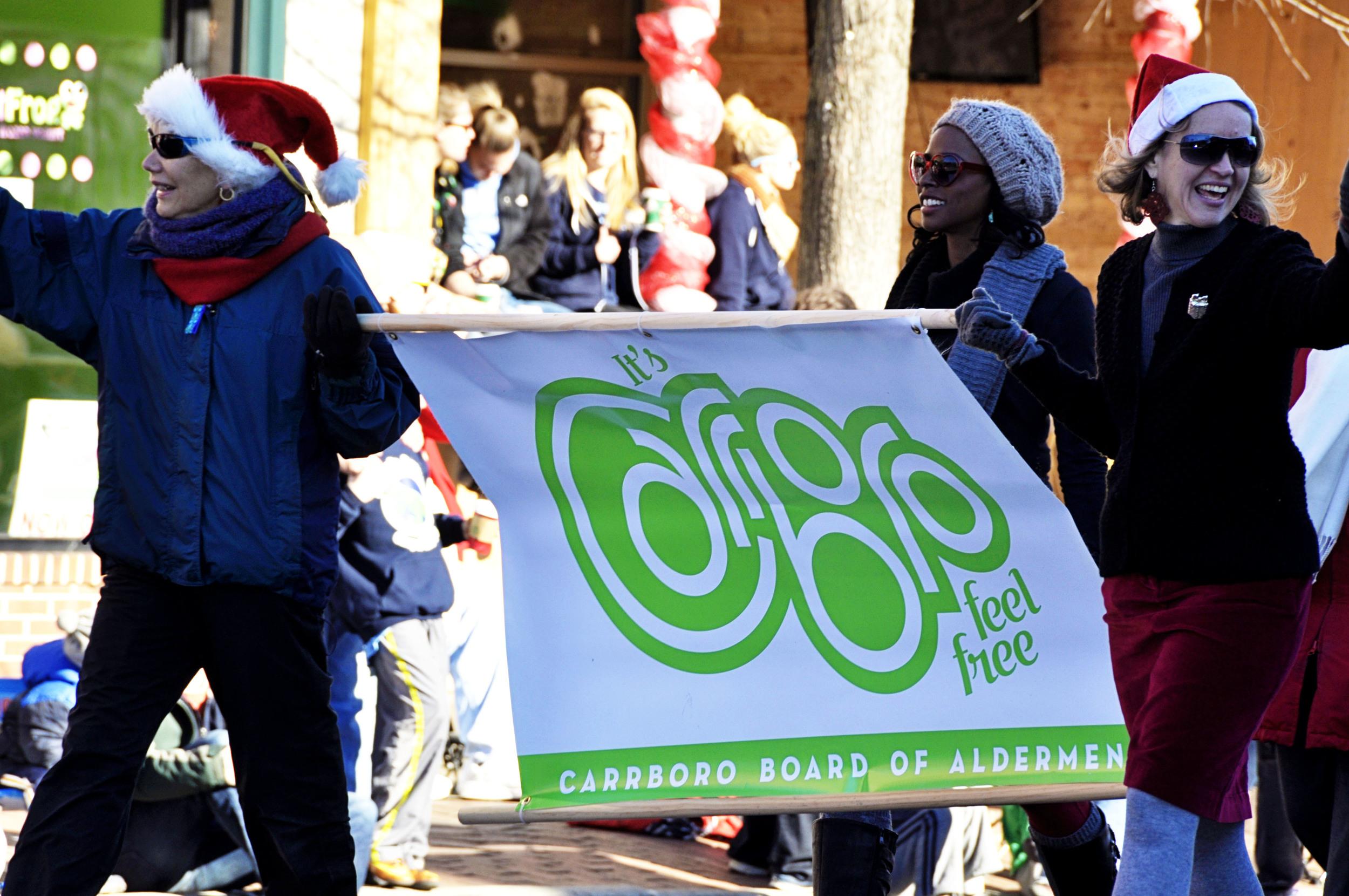 CH-Parade4.jpg
