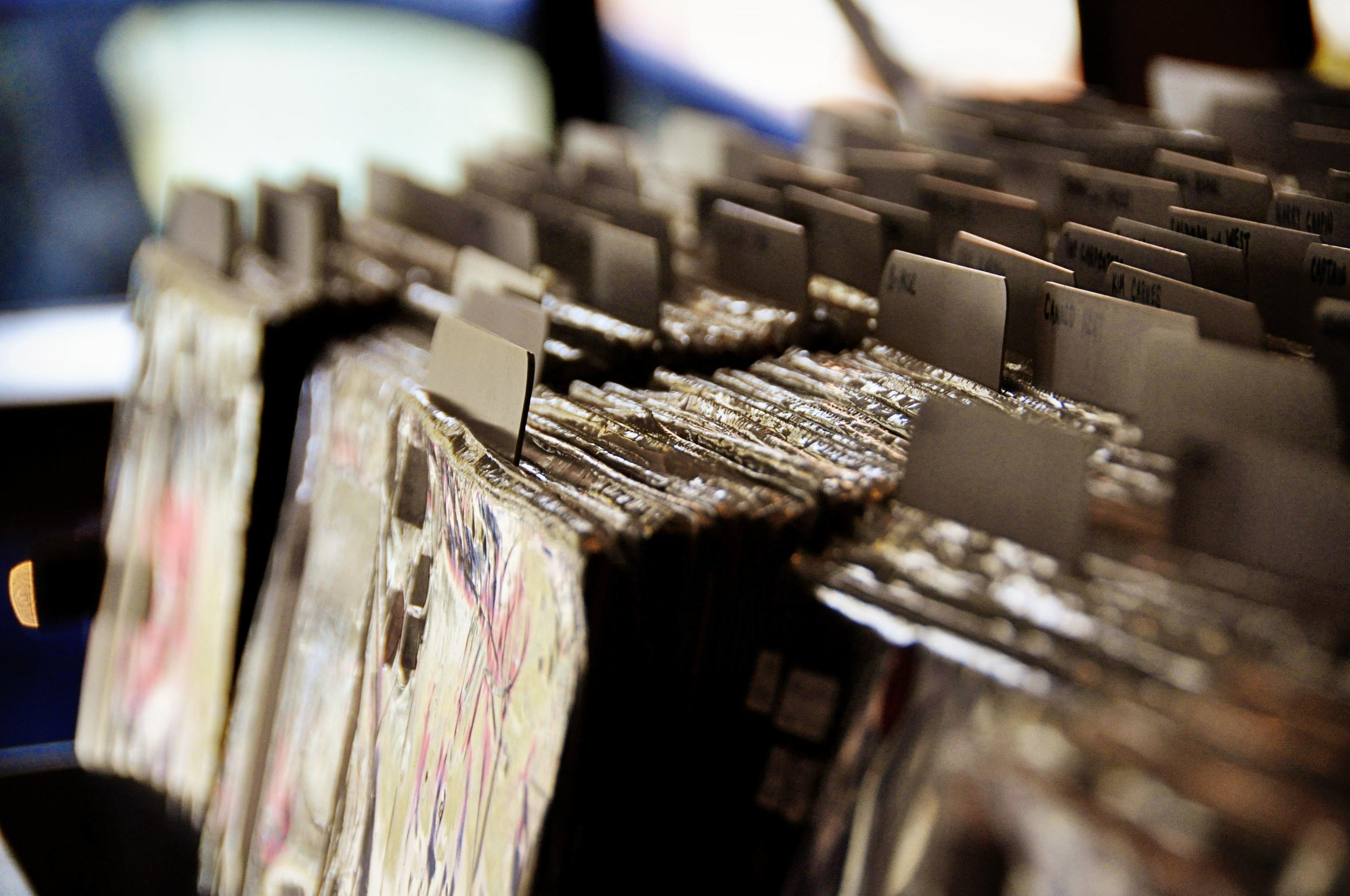 Vinyl-Perk2.jpg