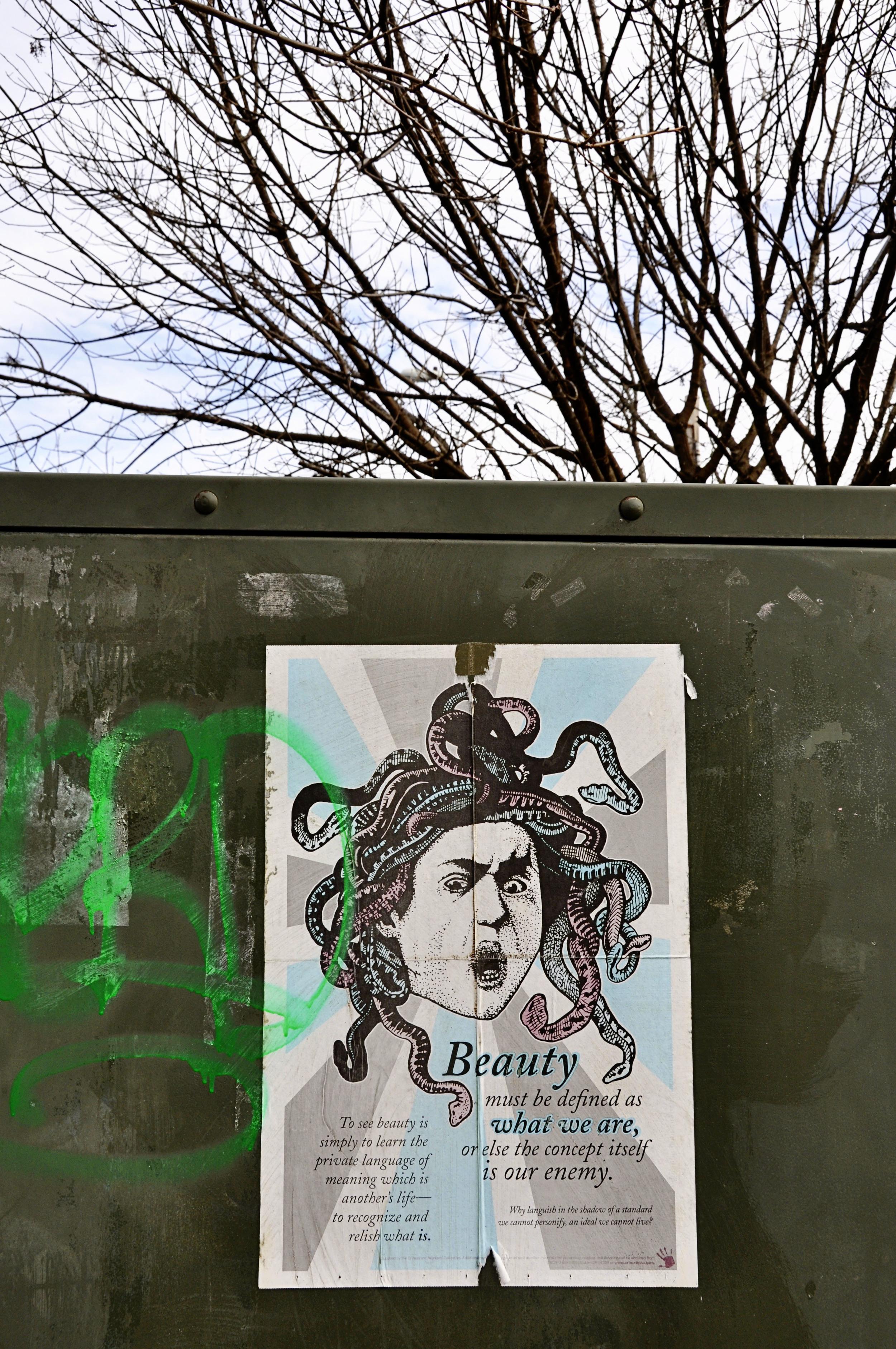 Subversive-Message-Beauty.jpg