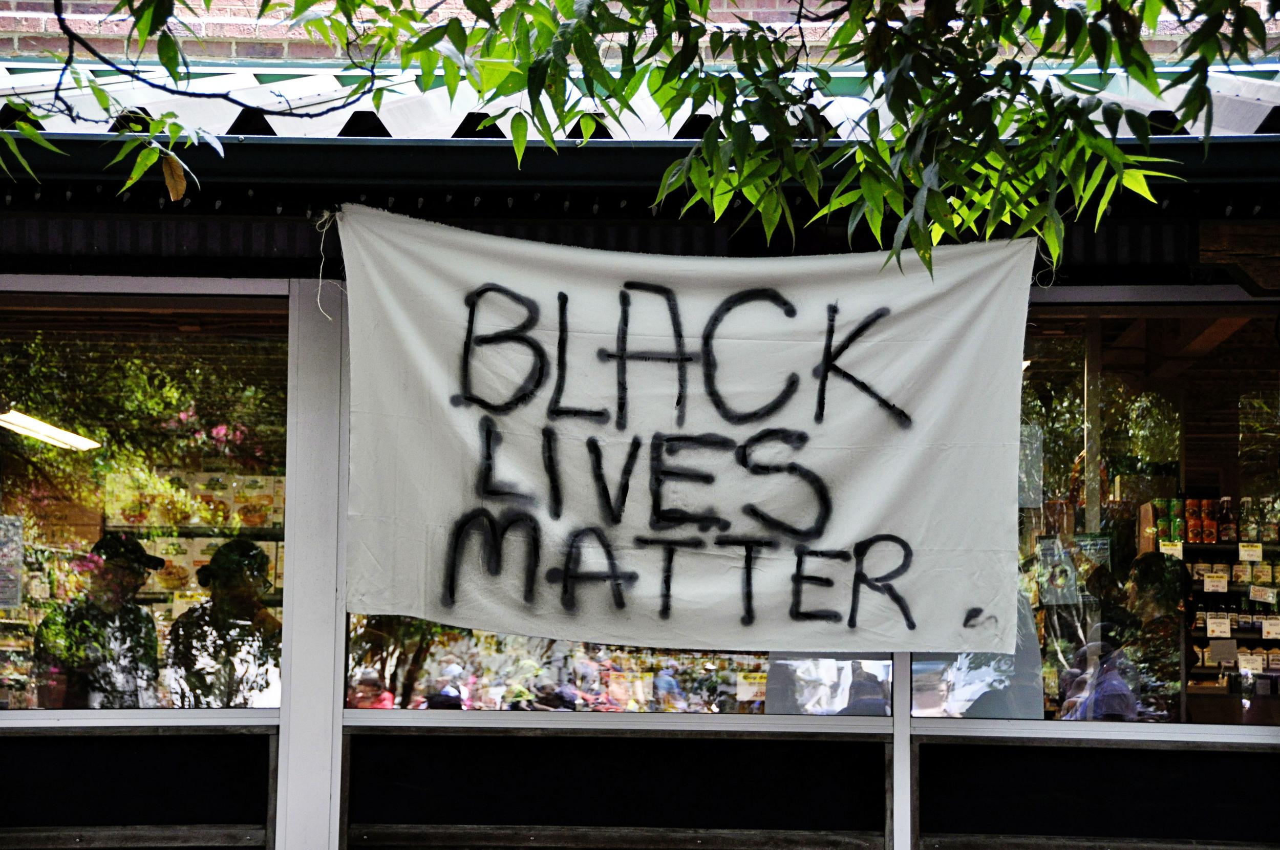 Flag-Carrboro-Matters1.jpg