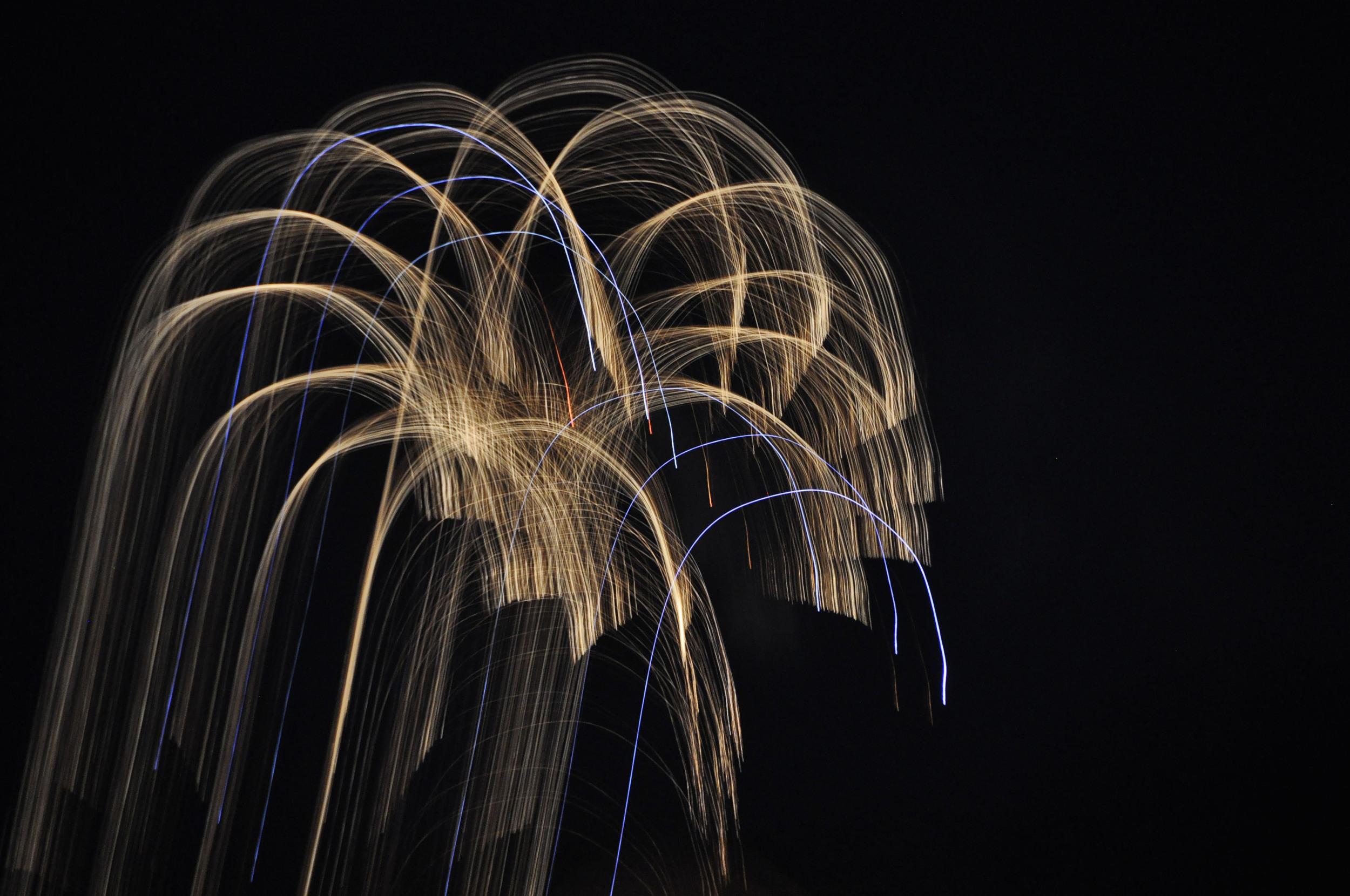 Fireworks-July-2015-3.jpg