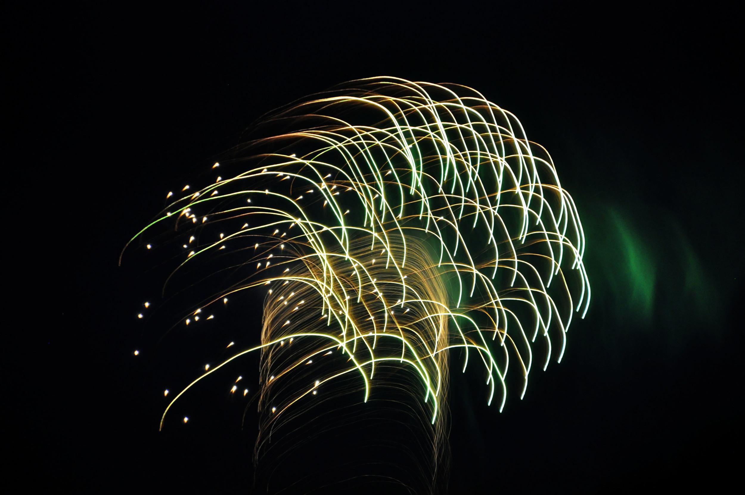 Fireworks-July-2015-4.jpg