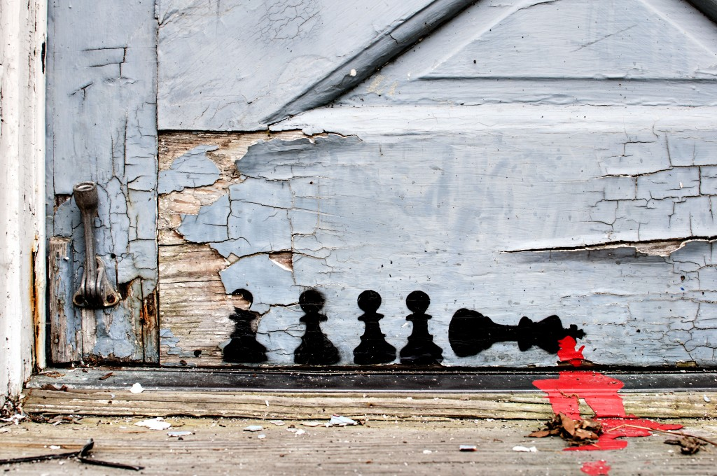 chess-crochet-franklin-1024x680.jpg