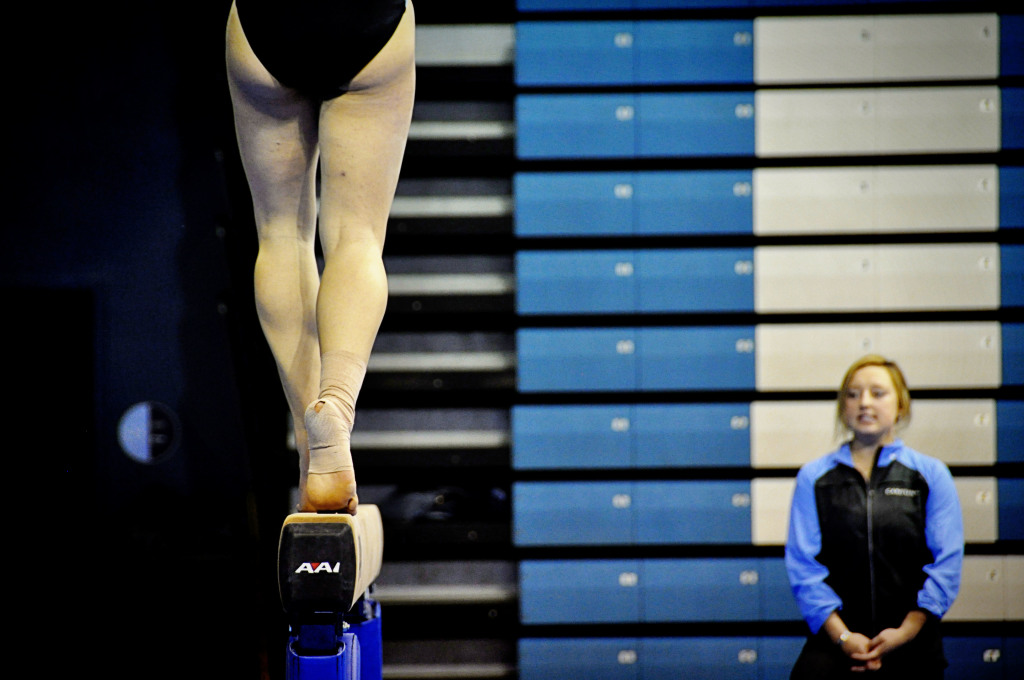 UNC-Gymnastics-WM8-11-1024x680.jpg