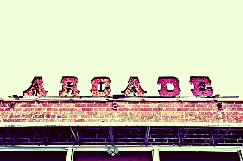 Arcade-1024x680.jpg