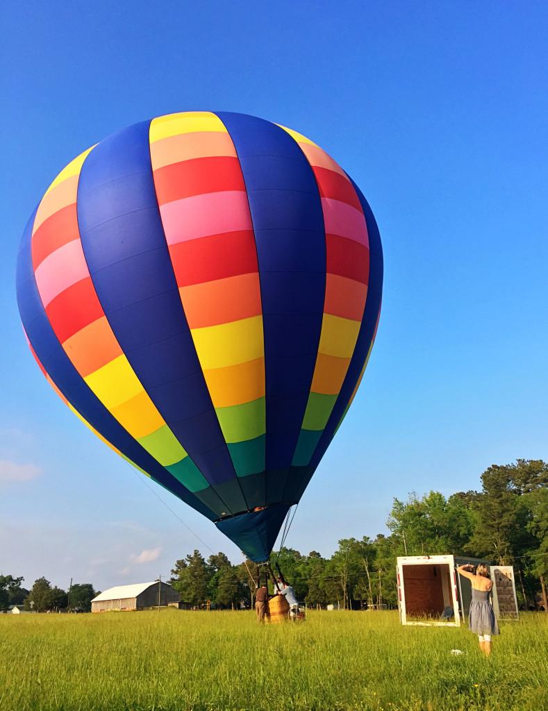 Hotballoon3-789x1024.jpg