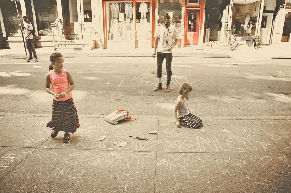 NYC+PE+-+1.jpg