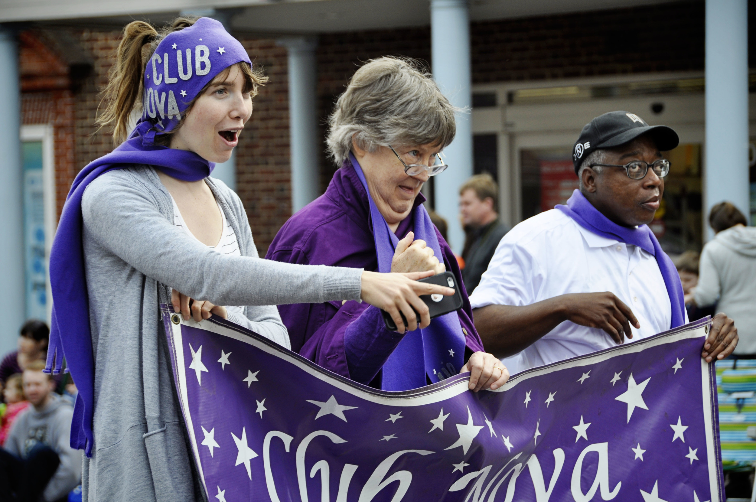 Chapel Hill-Carrboro parade -12.jpg