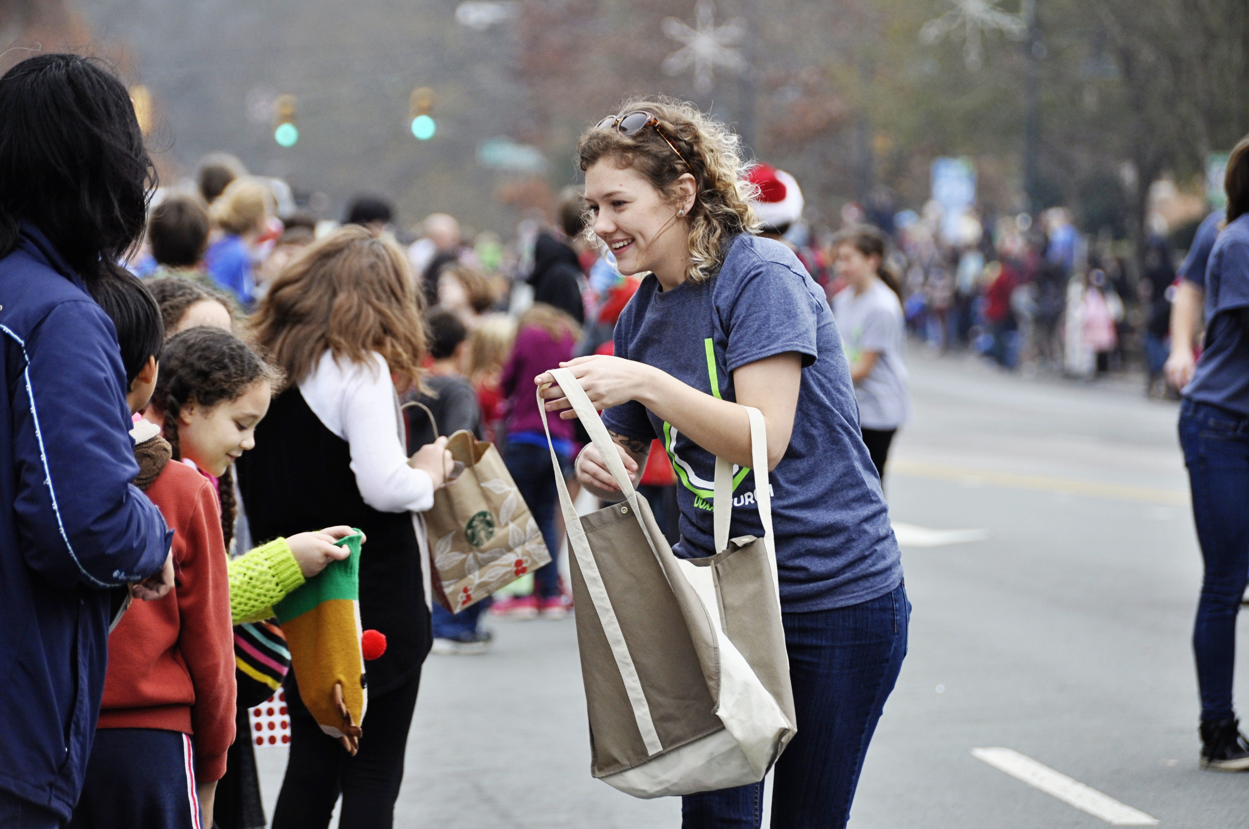 Chapel Hill-Carrboro parade -25.jpg