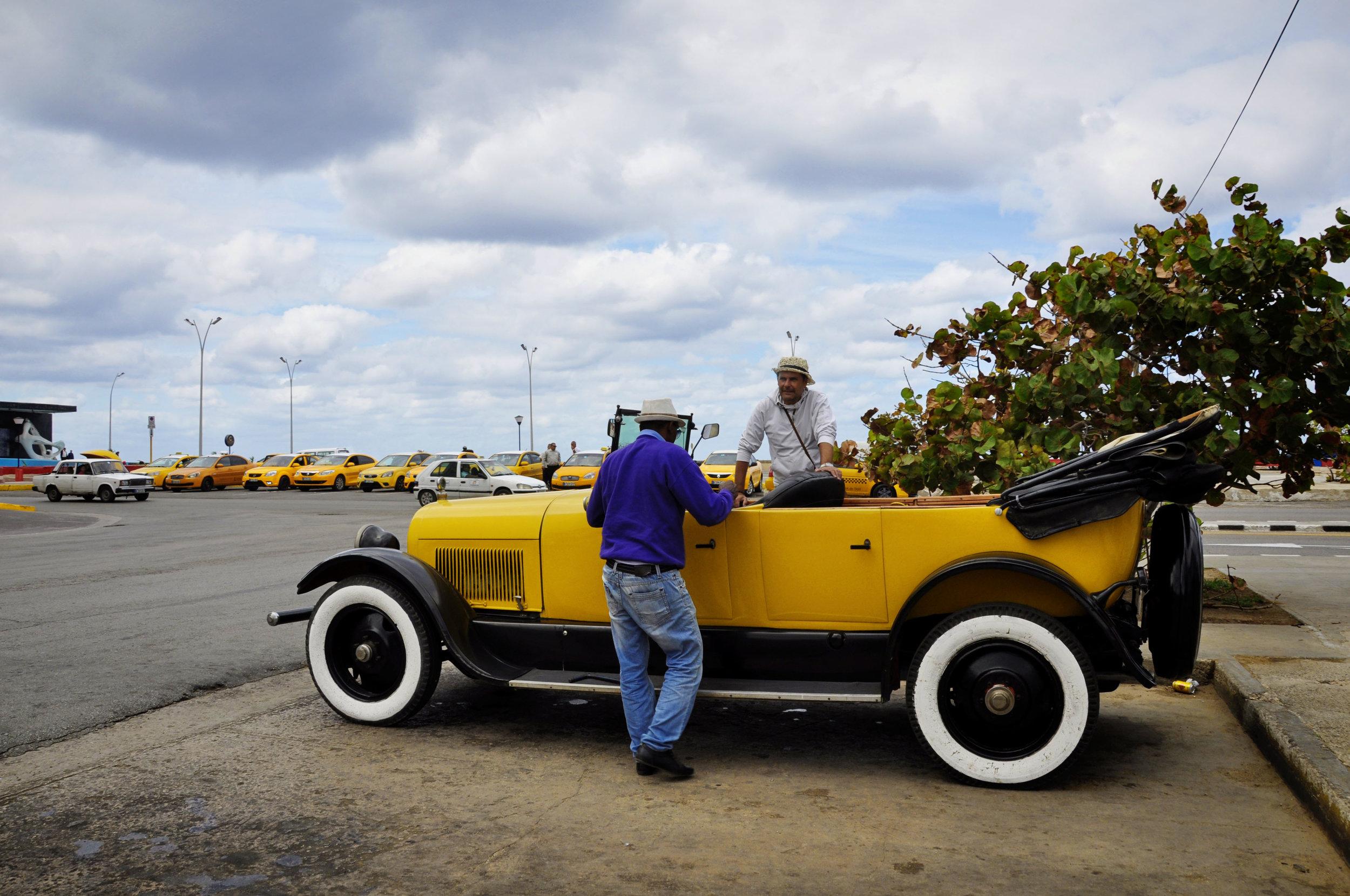 Havana315-10.jpg