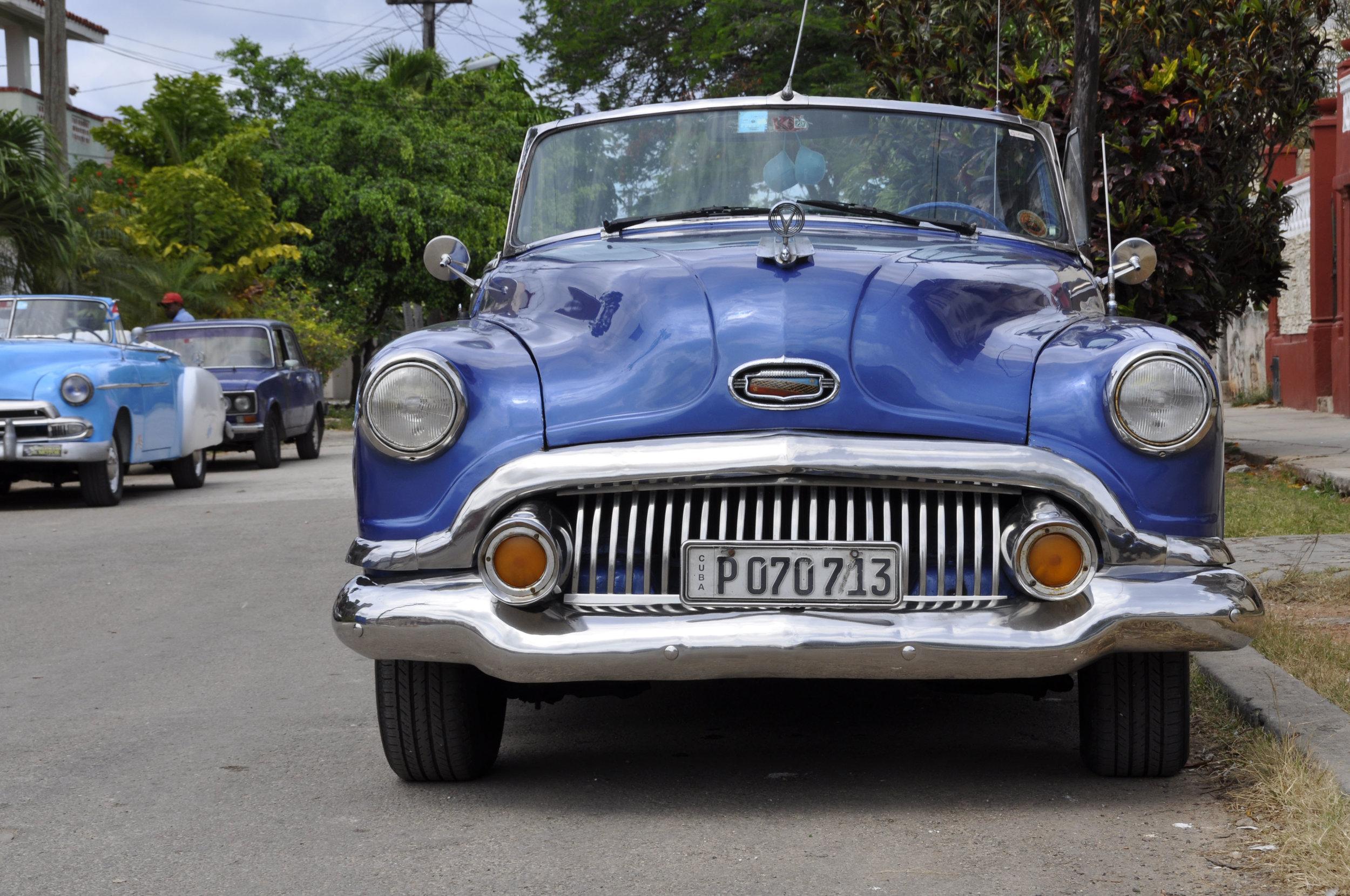 Havana315-17.jpg