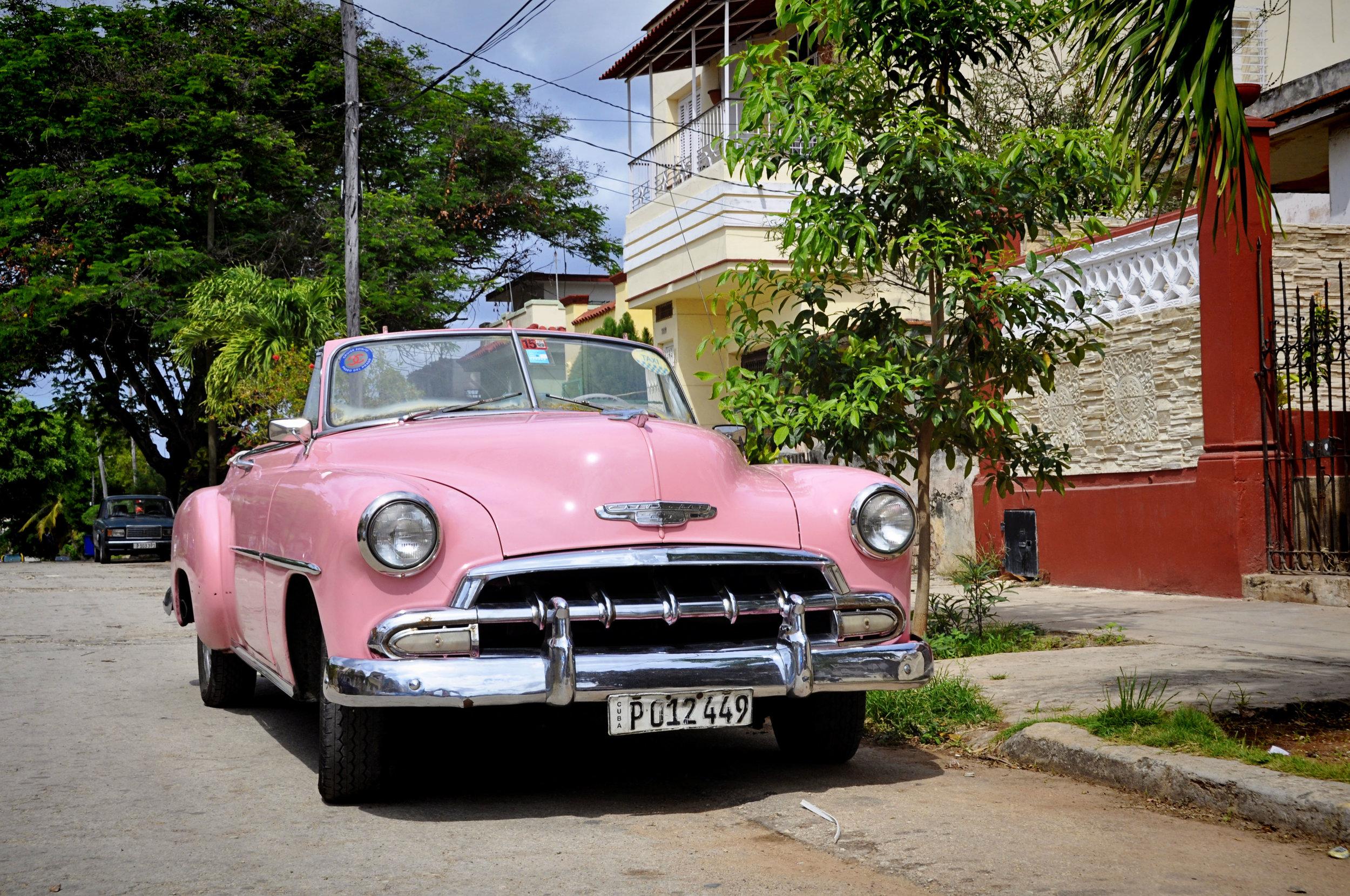 Havana315-18.jpg