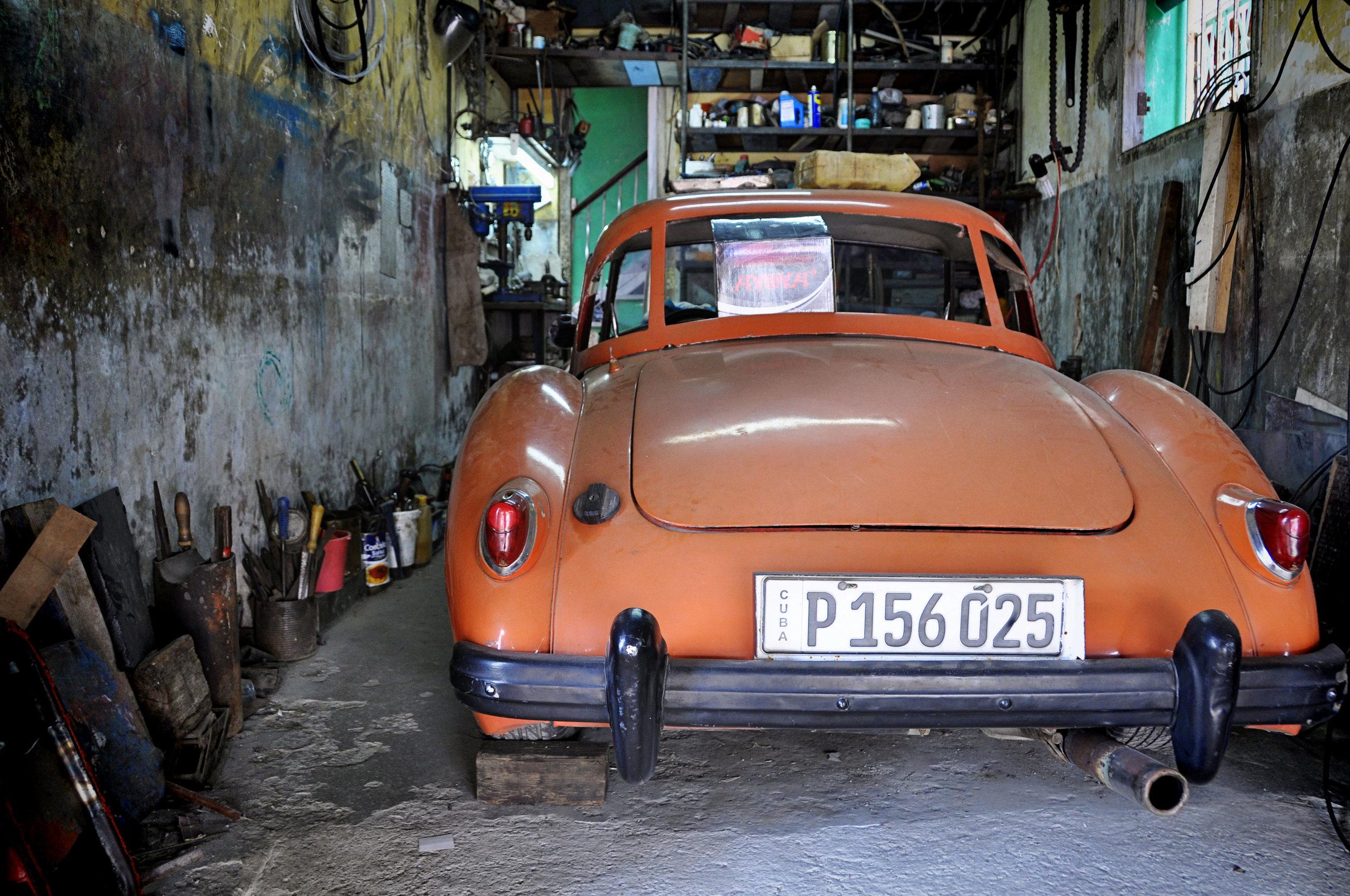 Havana315-19.jpg