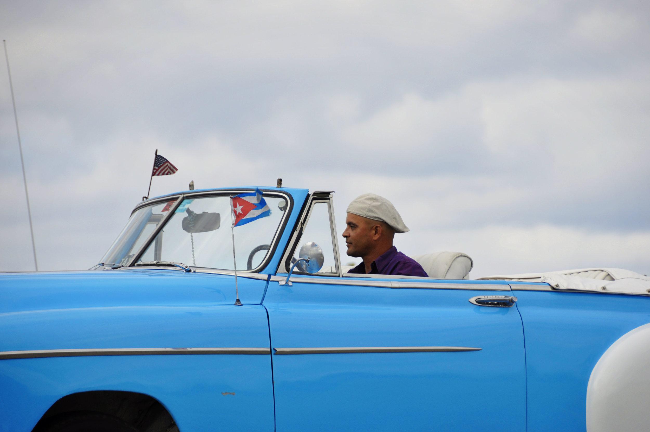 Havana315-37-1.jpg