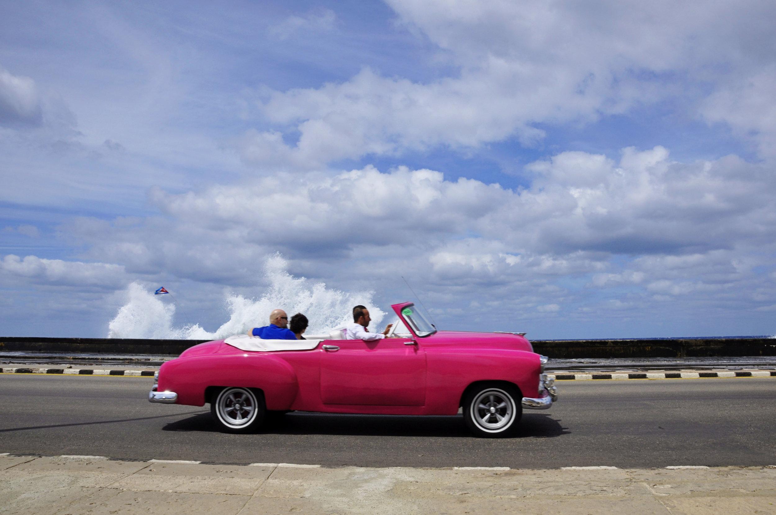 Havana315-7.jpg
