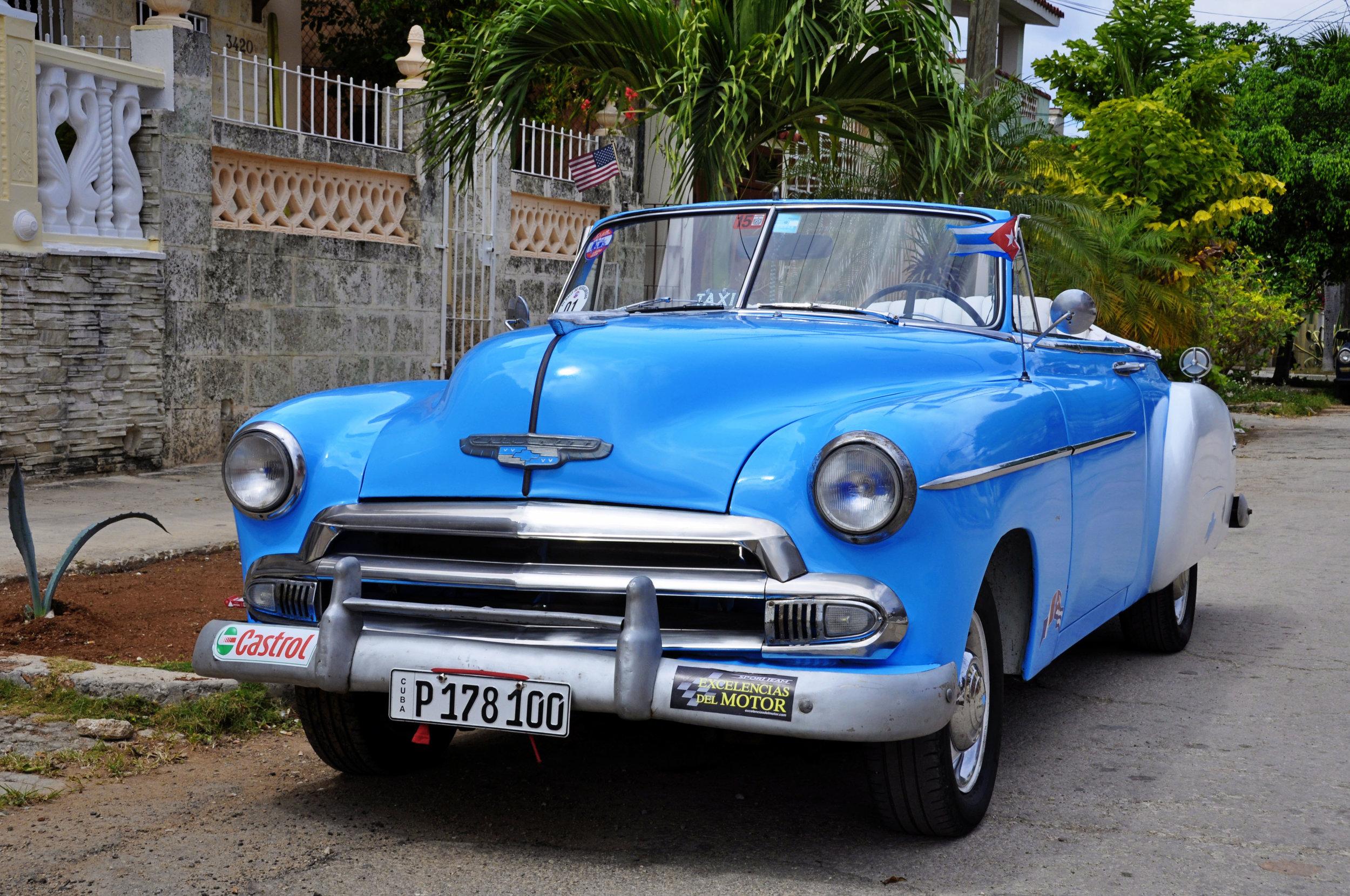 Havana315-14.jpg