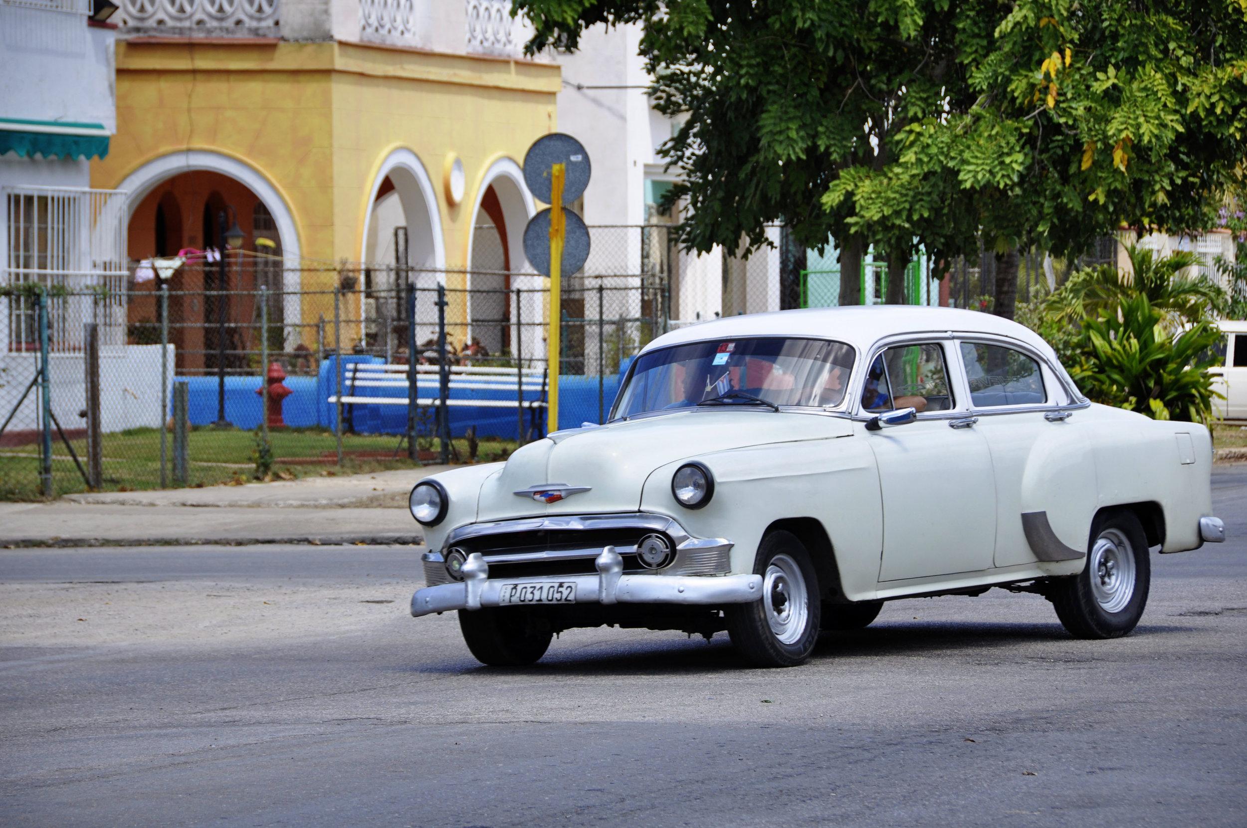 Havana317-7.jpg