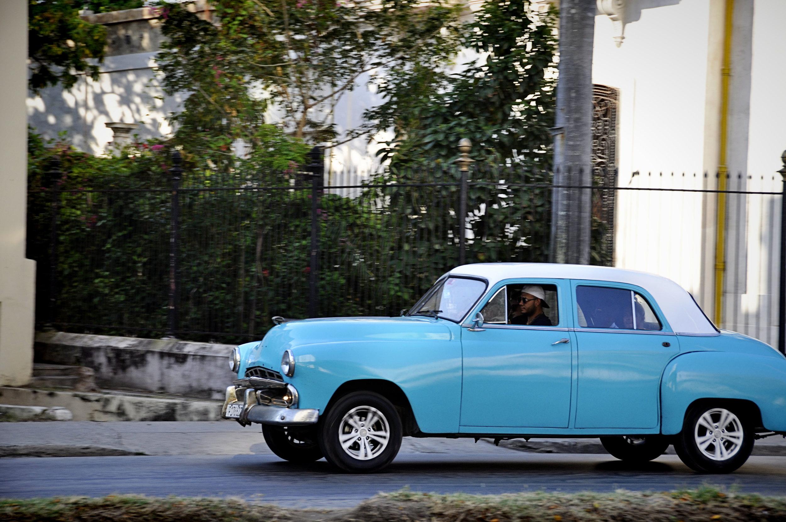 Havana313-4.jpg