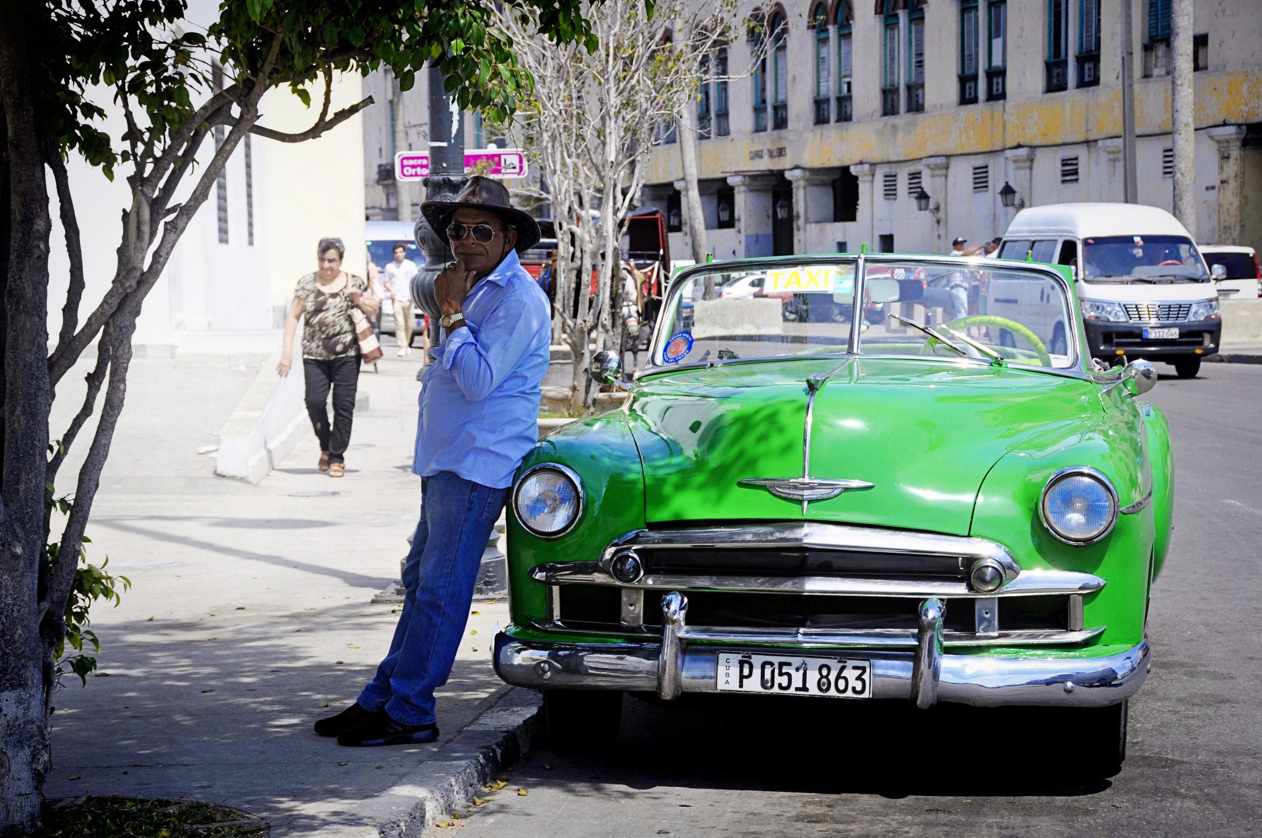 Havana313-67.jpg