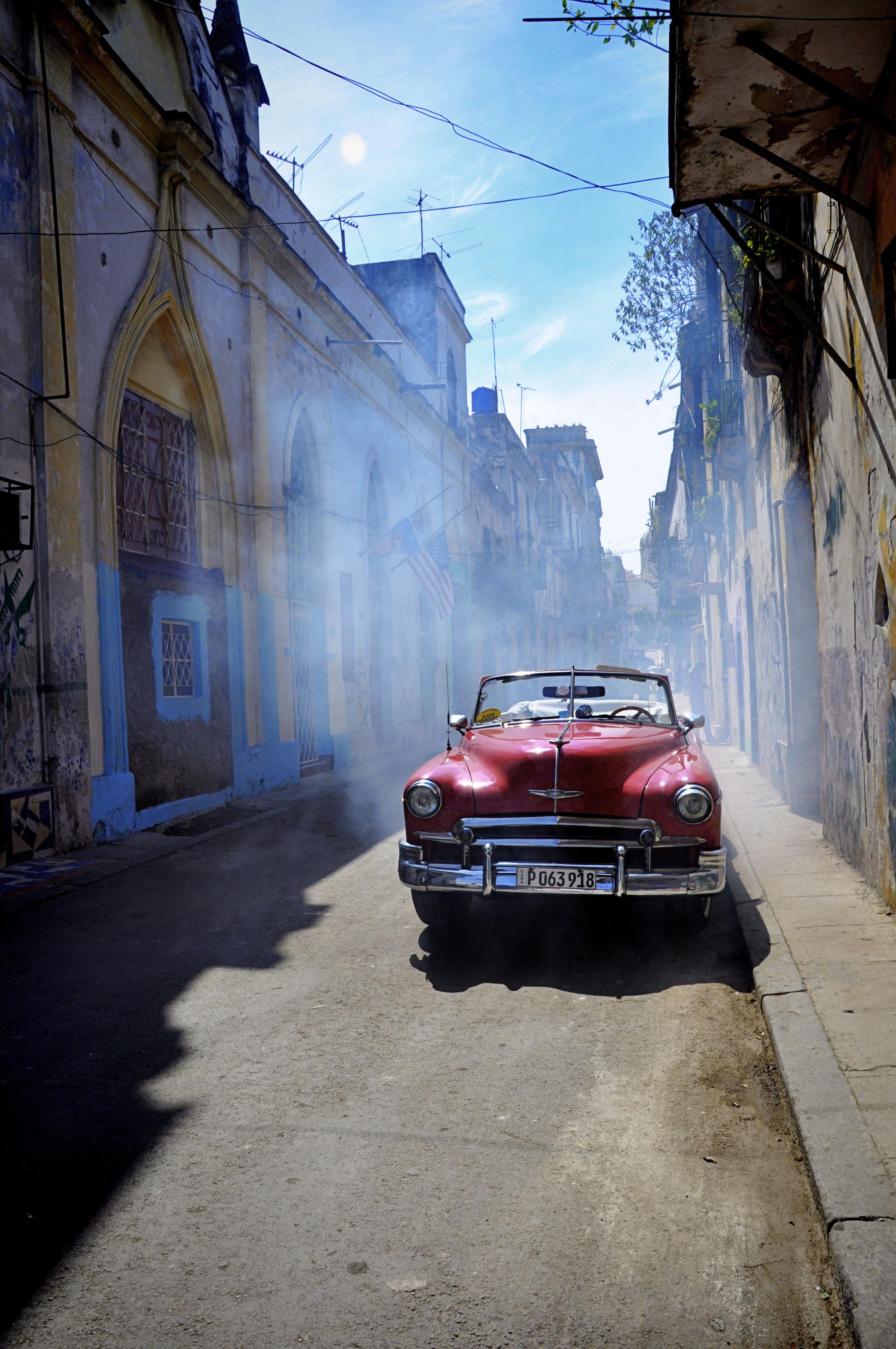 Havana313-86.jpg