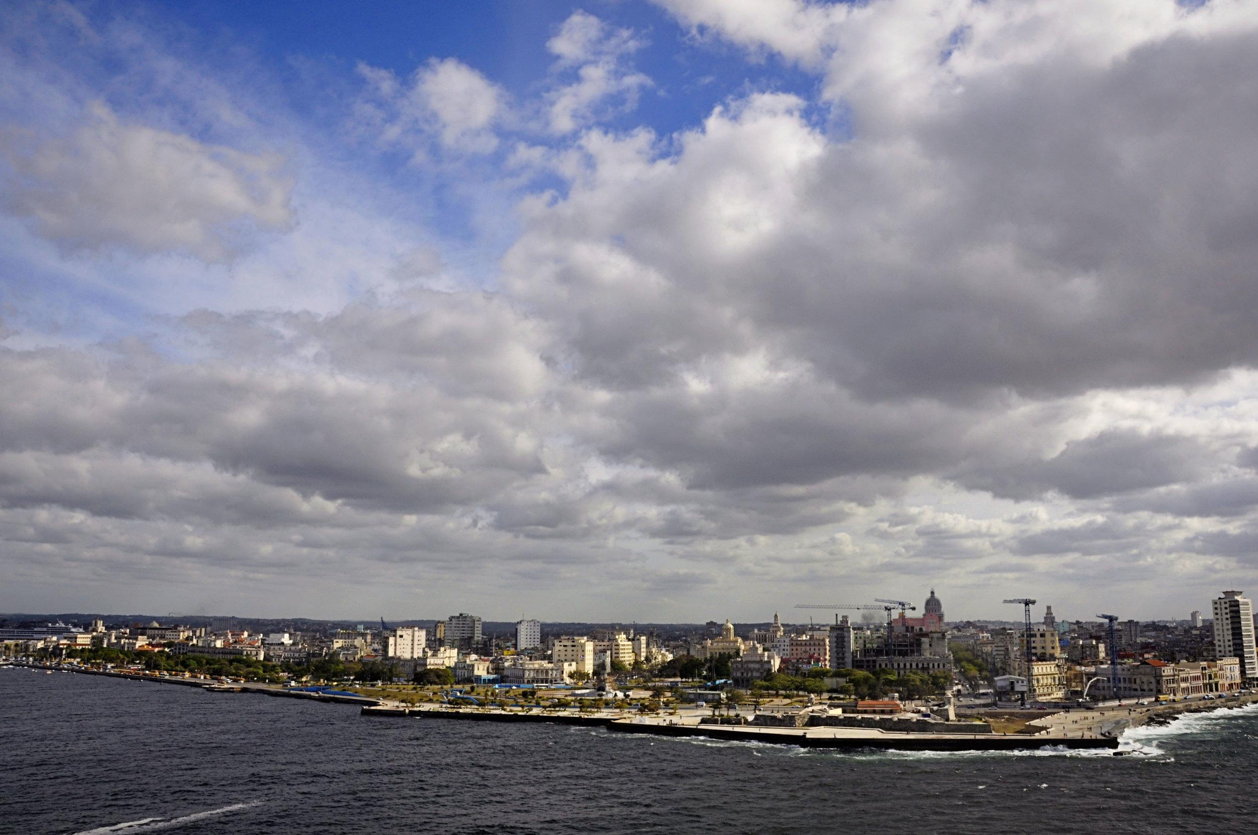 Havana315-46.jpg
