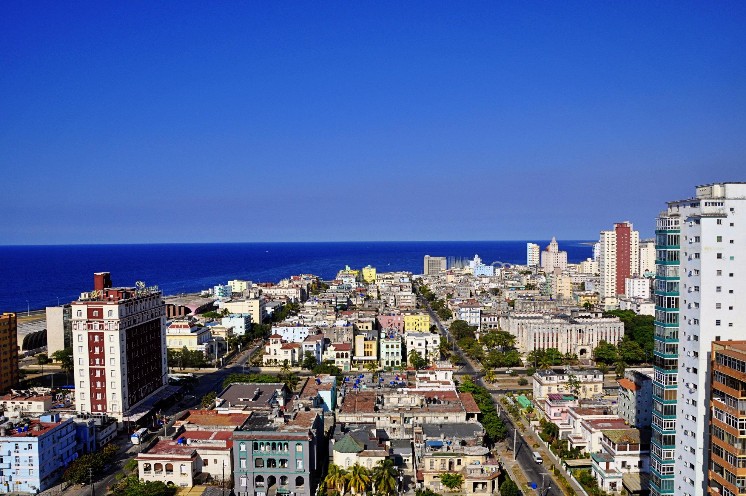 Havana312-3.jpg