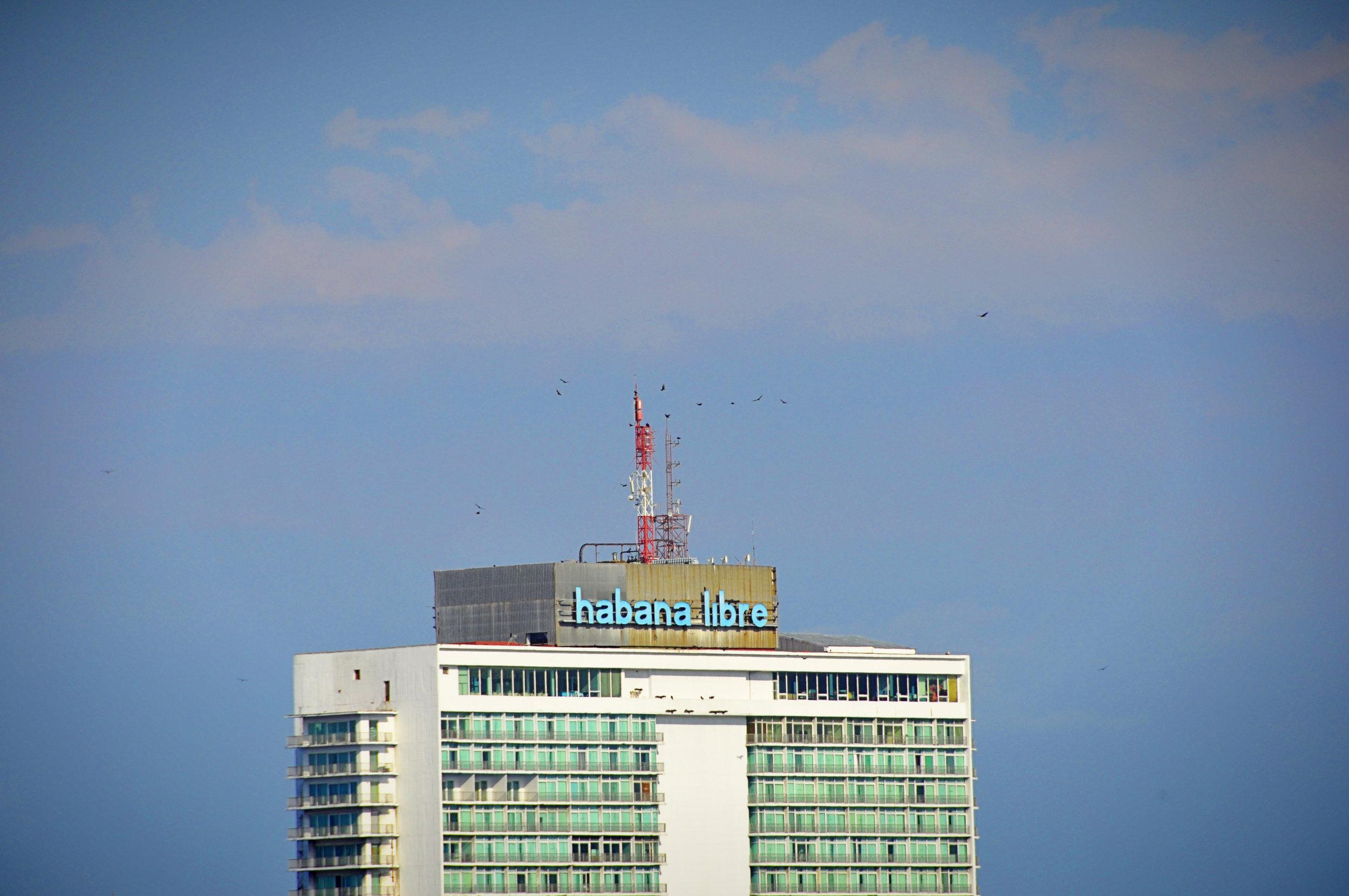 Havana312-6.jpg