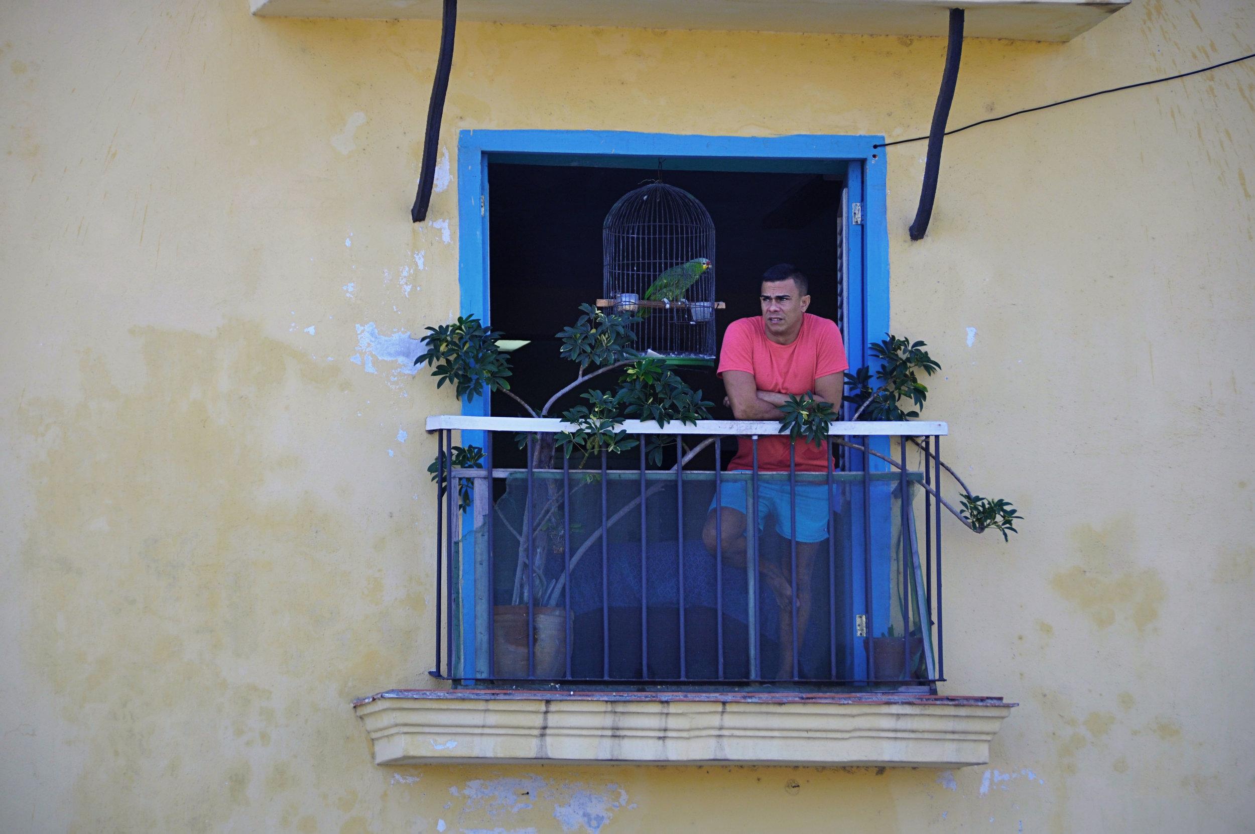 Havana313-12.jpg