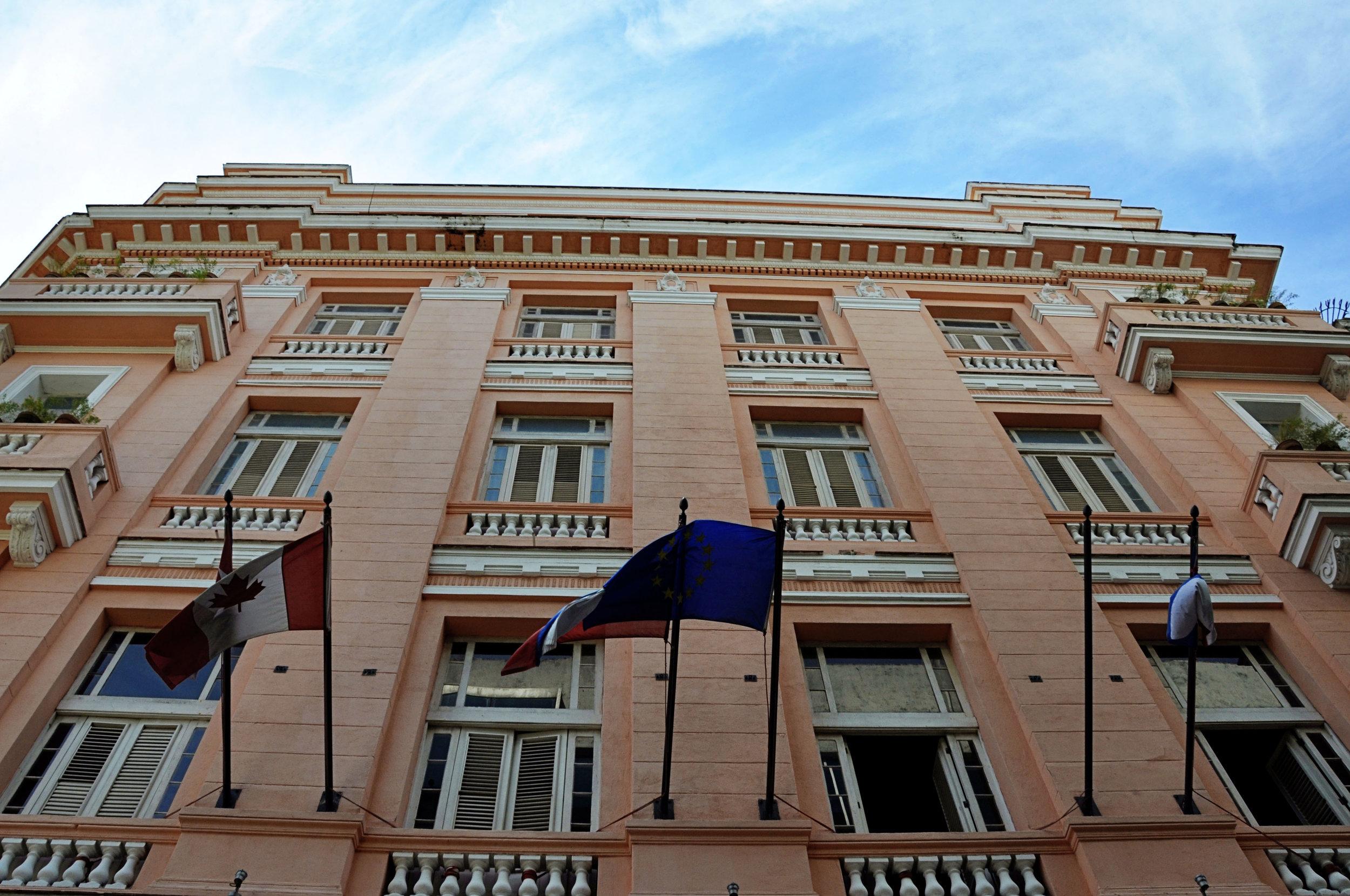 Havana313-24.jpg