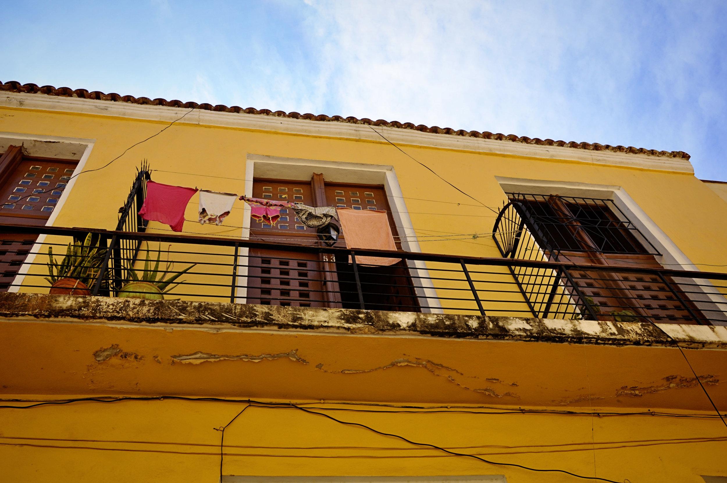 Havana313-55.jpg