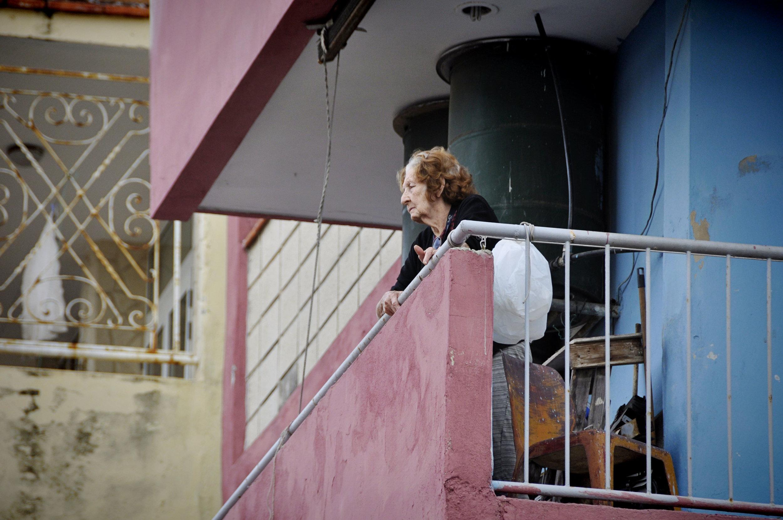 Havana316-56.jpg